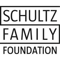 schultz-family-foundation-logo-200x200.png