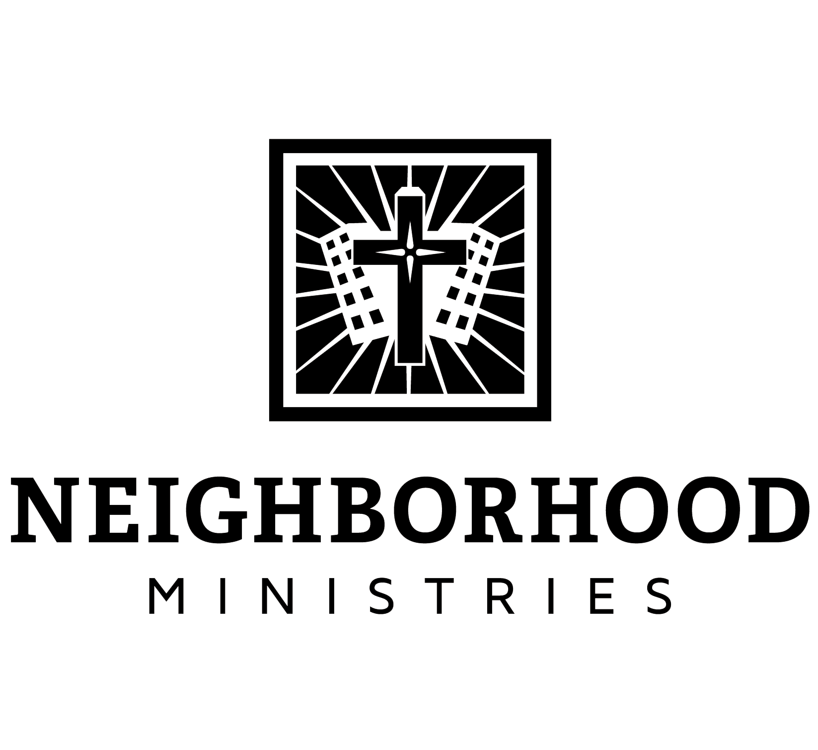 neighborhood ministries.png