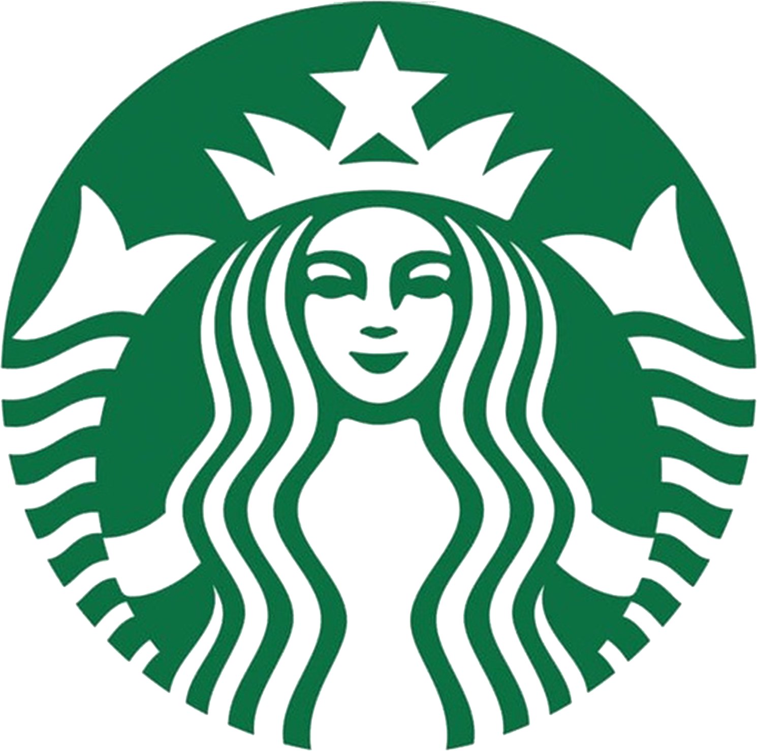 starbucks_featured_image-1.png
