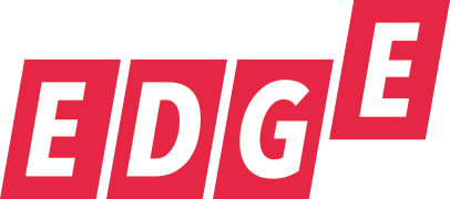 Edge_red.png