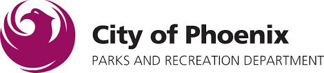 city-of-phoenix-parks.png