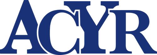 ACYR logo_1.png