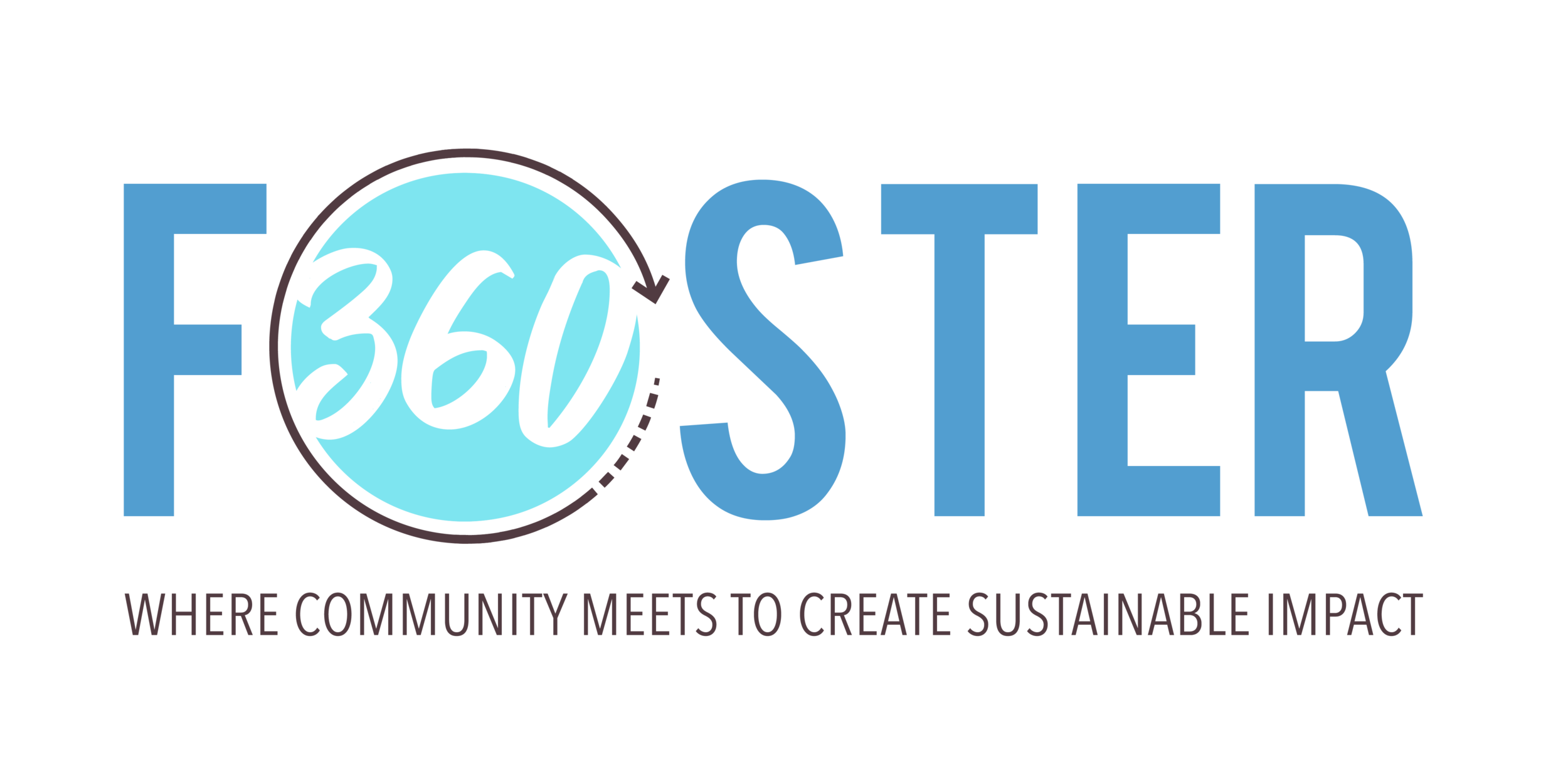 Foster360_Logo_WTag_Large.png
