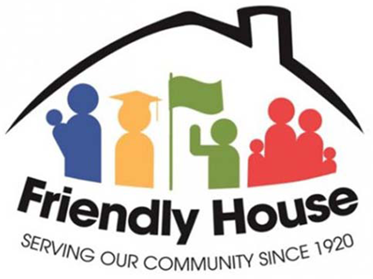 friendlyhouse.png