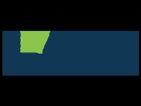grad-solutions-logo.png