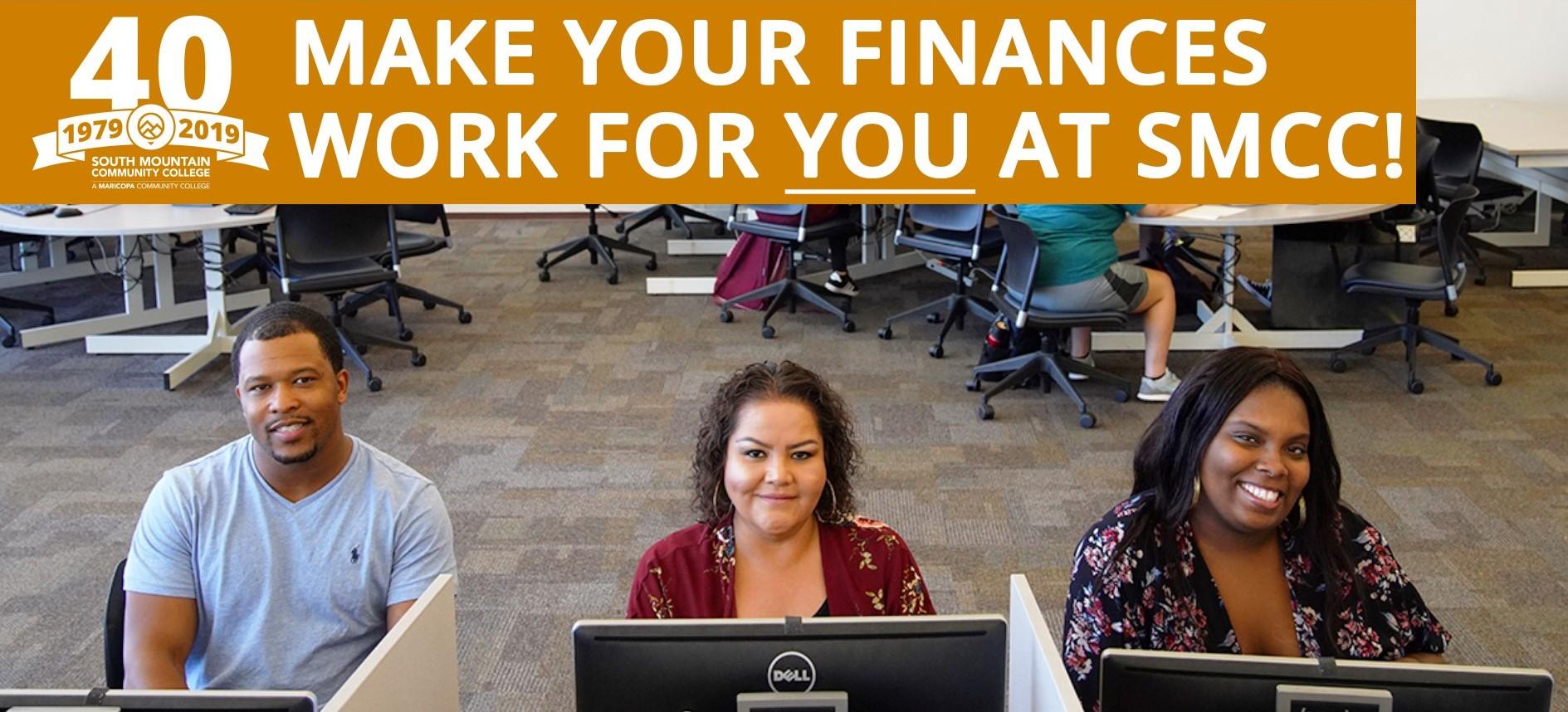 SMCC-Financial-literacy.jpg