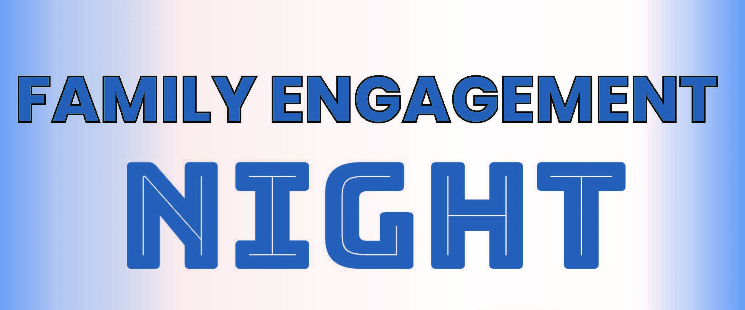 CVHS - Family Engagement Night Flyer - PRINThead.jpg