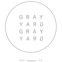GraySecondaryLogo.jpg
