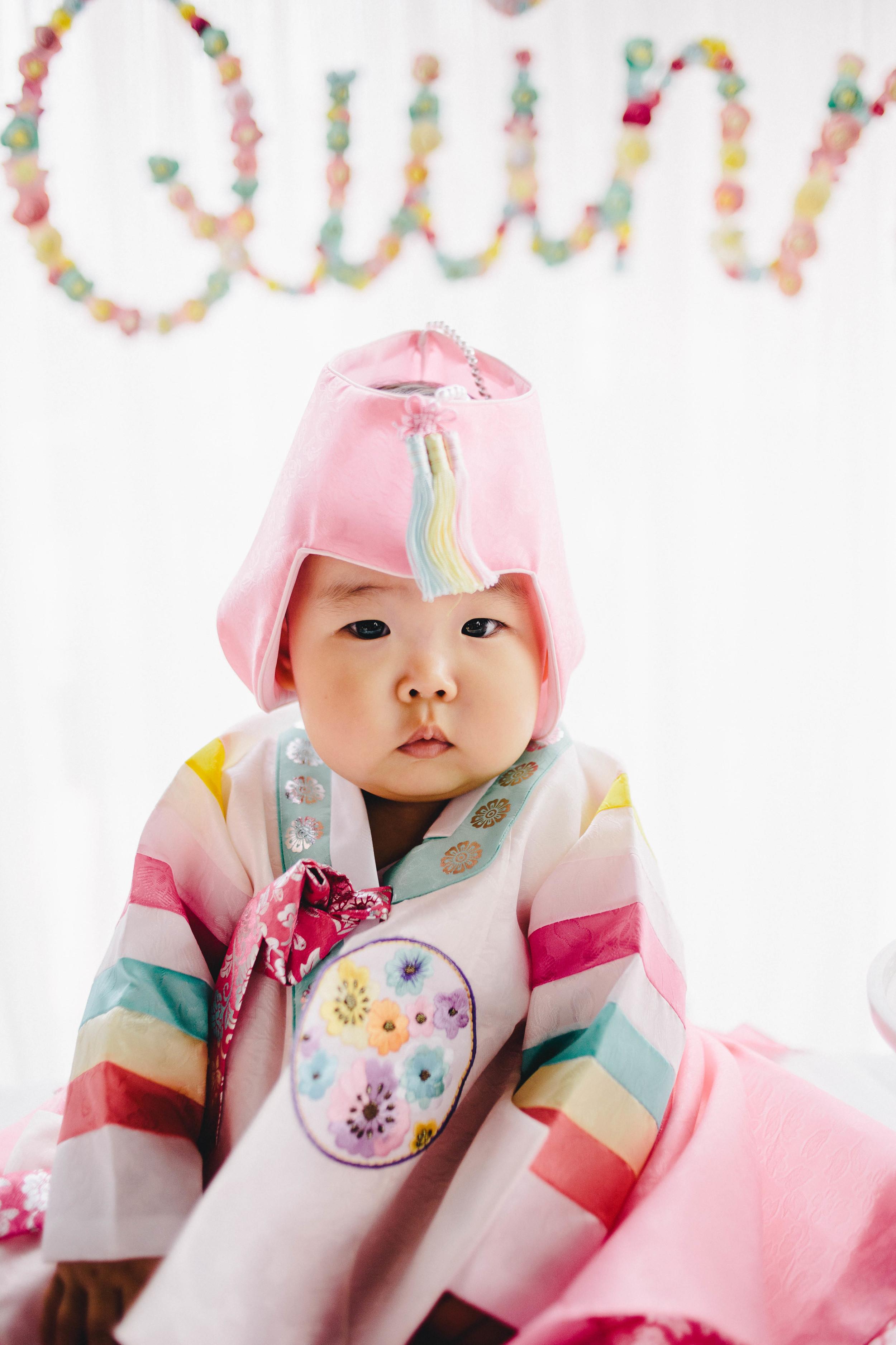 quinn_firstbirthday (256 of 305).jpg
