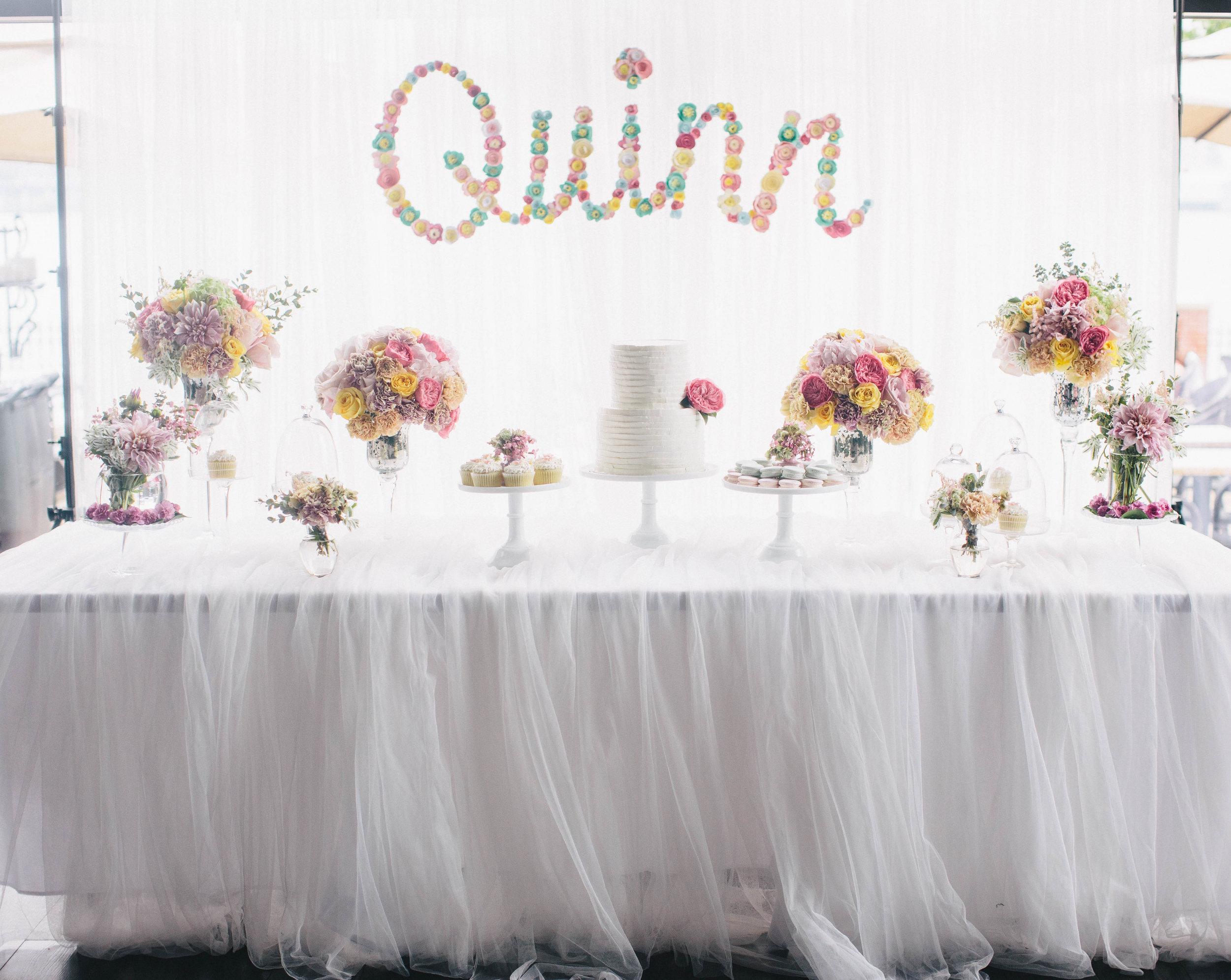 Quinn s First Birthday-Quinn Favorites-0039.jpg