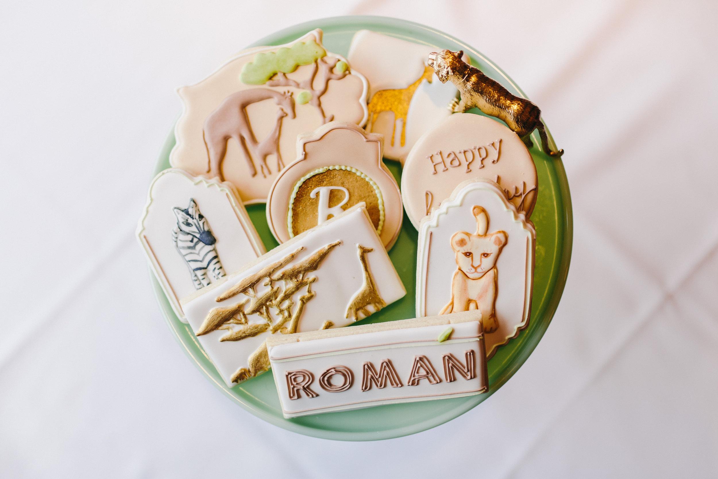 Roman s First Birthday-Roman Party-0002.jpg