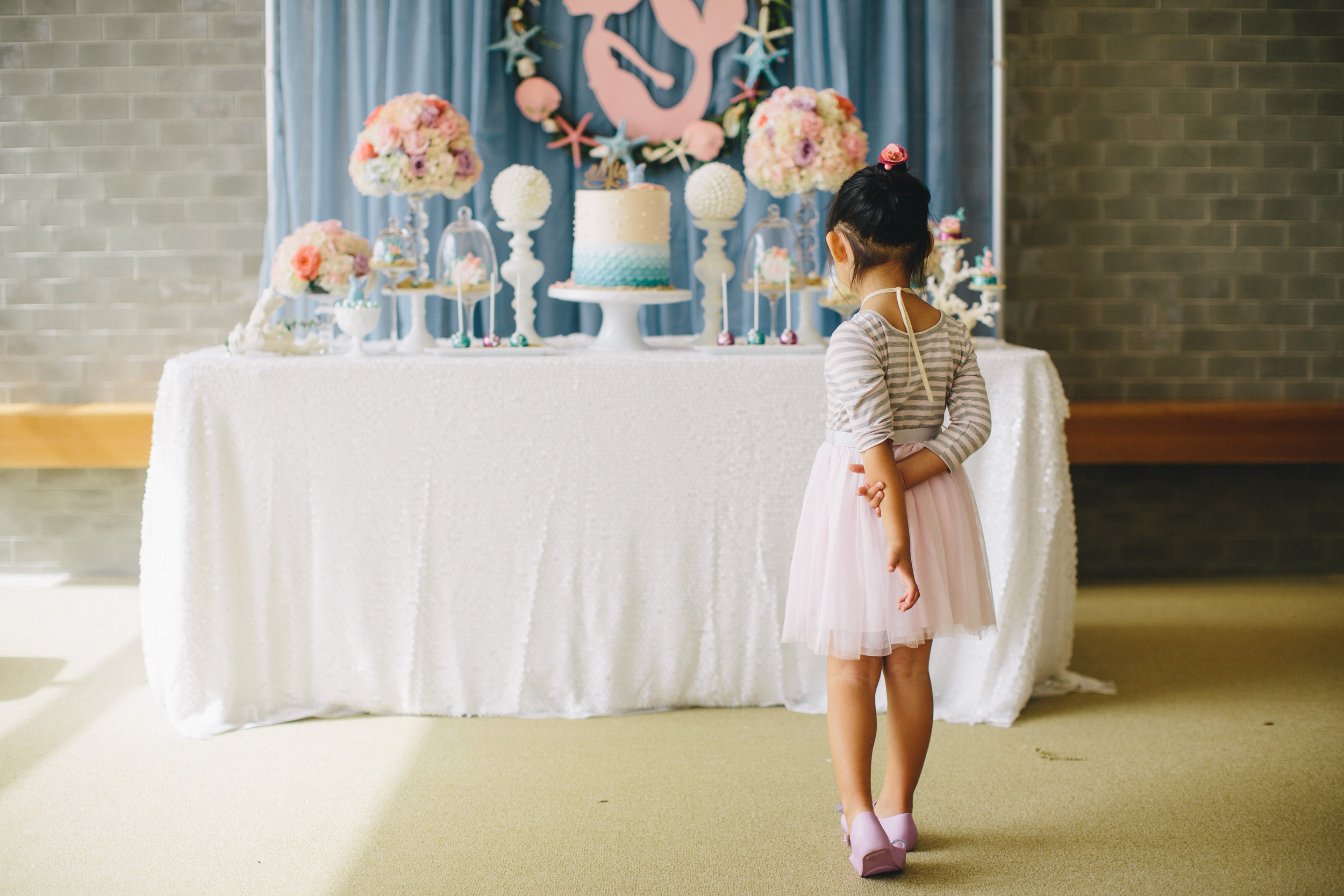 Mia s First Birthday-Mia s First Birthday-0001.jpg