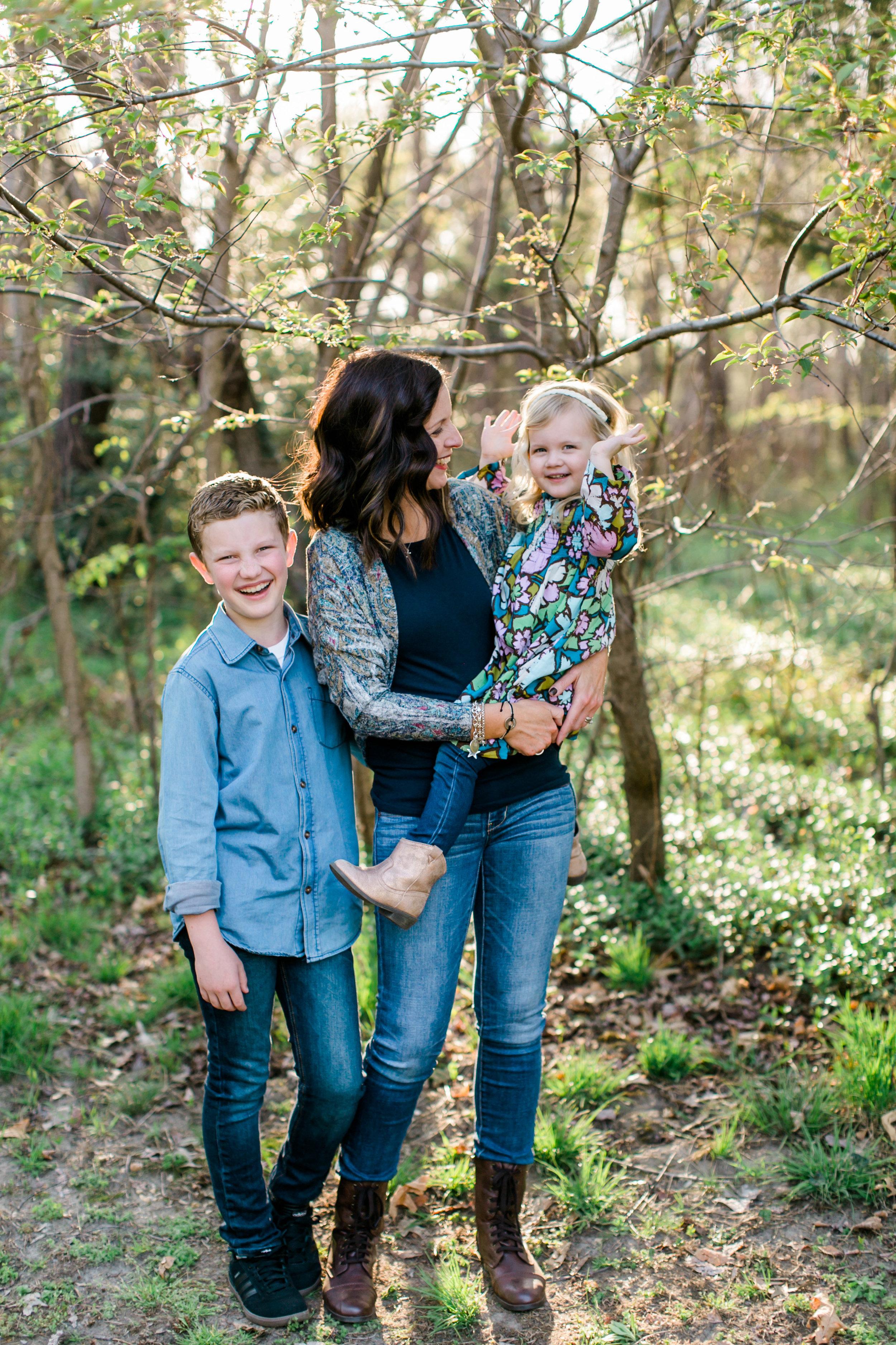 McCloskey Family-McCloskey Favorites-0008.jpg