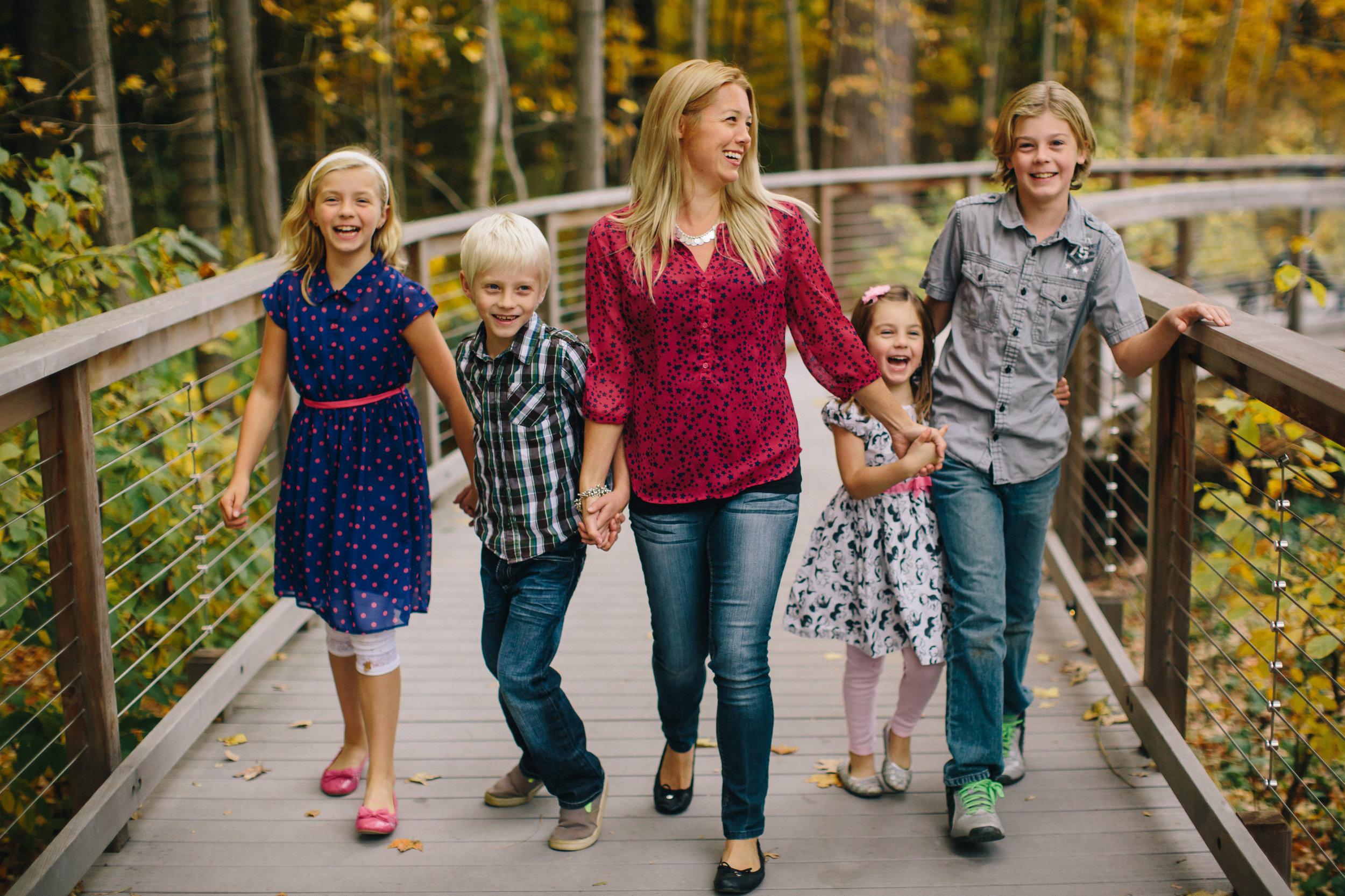 The Sacks Family-The Sacks Family-0004.jpg