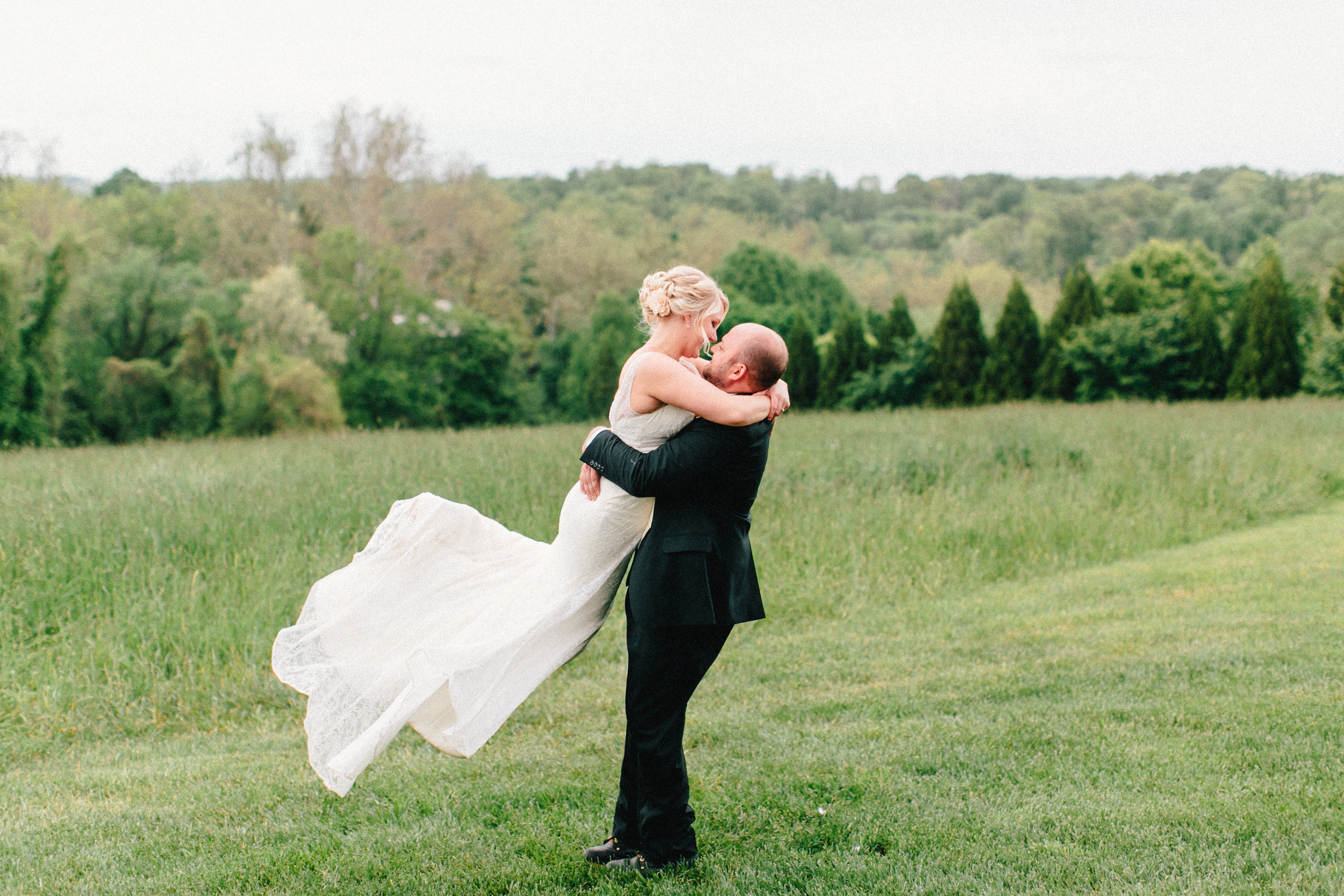 kaitandjason_weddingfaves (66 of 233).jpg