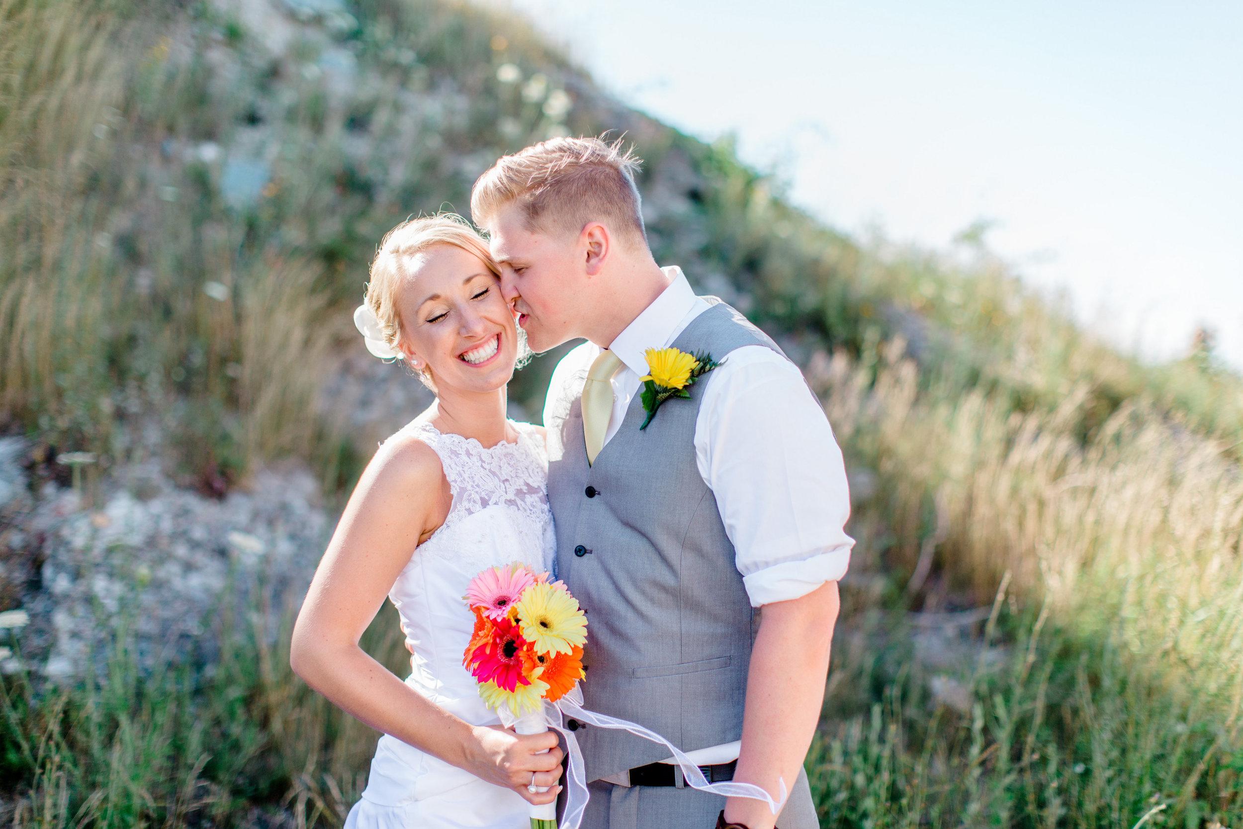 Bryndi Brad Wedding-6family bridal party photos-0181.jpg