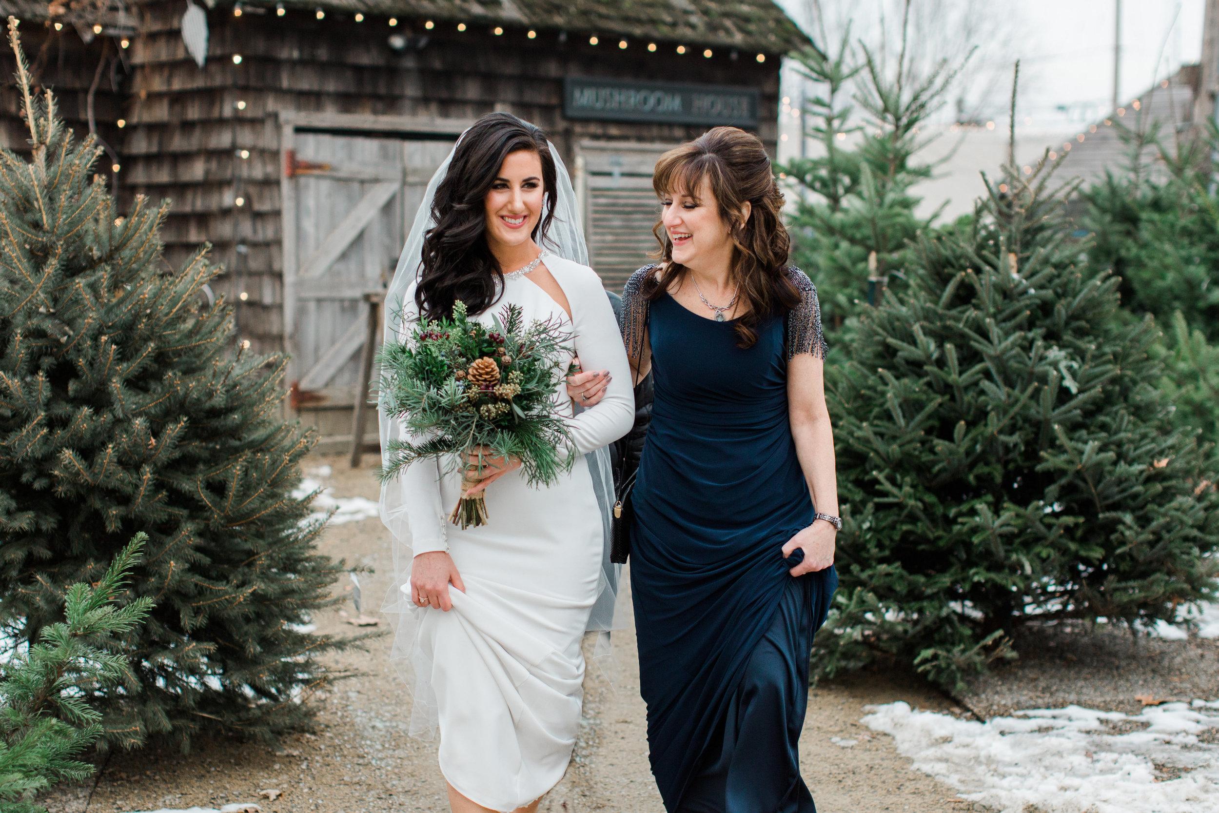 Alyssa and Jason Wedding-1Photographer Favorites-0047.jpg