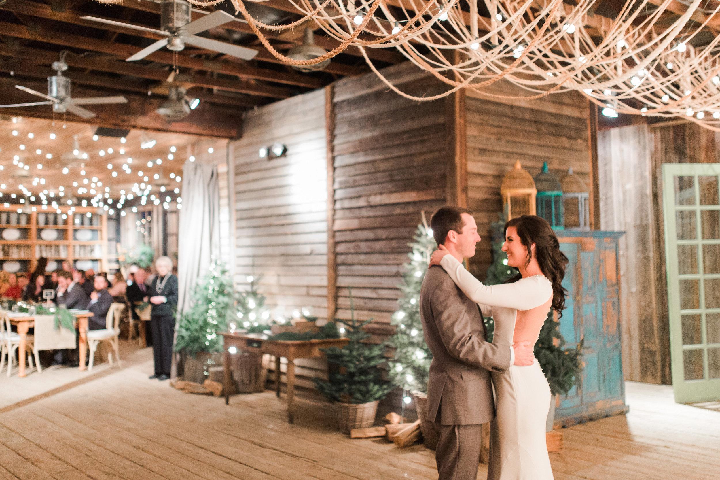 Alyssa and Jason Wedding-1Photographer Favorites-0218.jpg