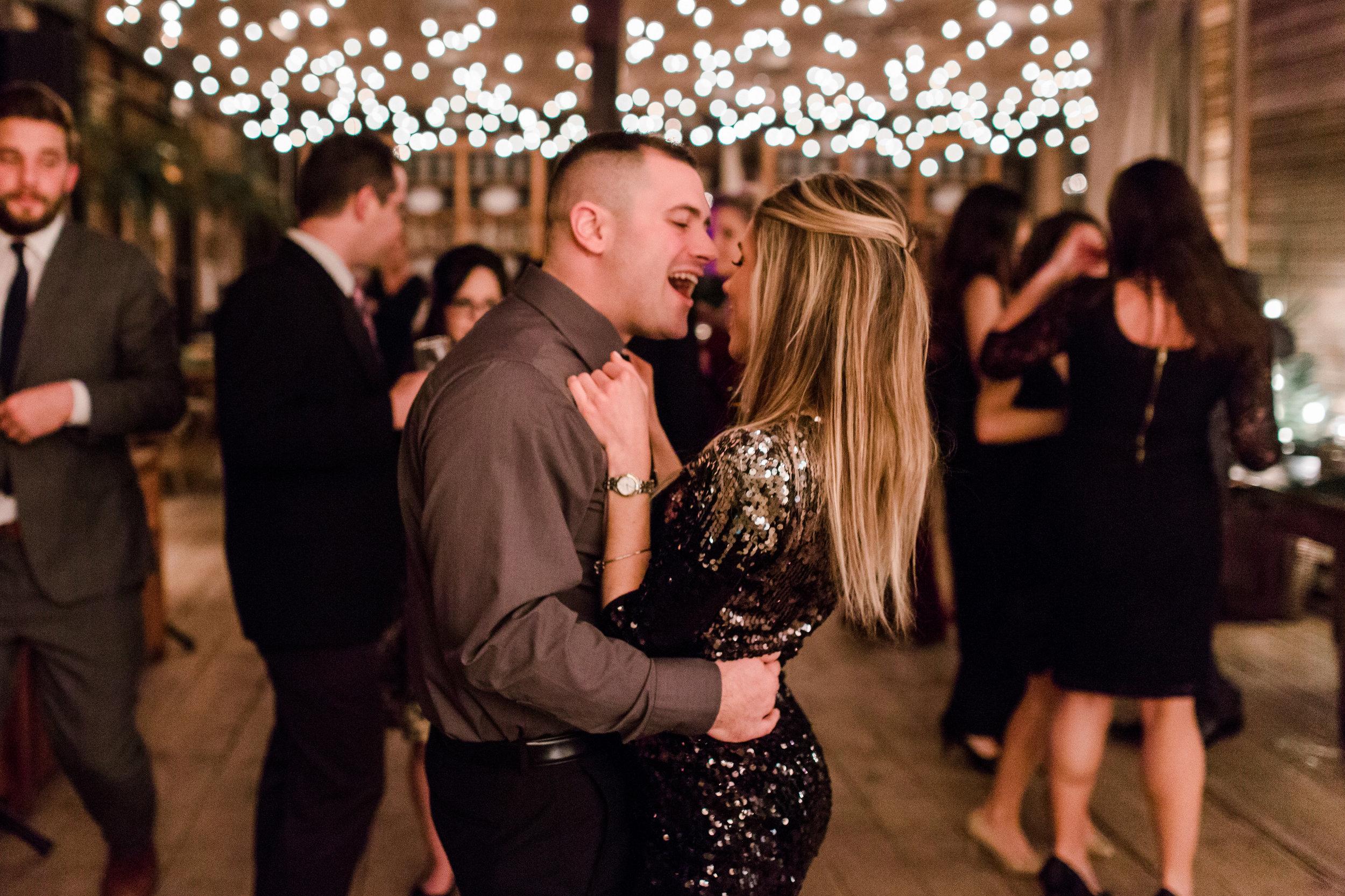 Alyssa and Jason Wedding-1Photographer Favorites-0250.jpg