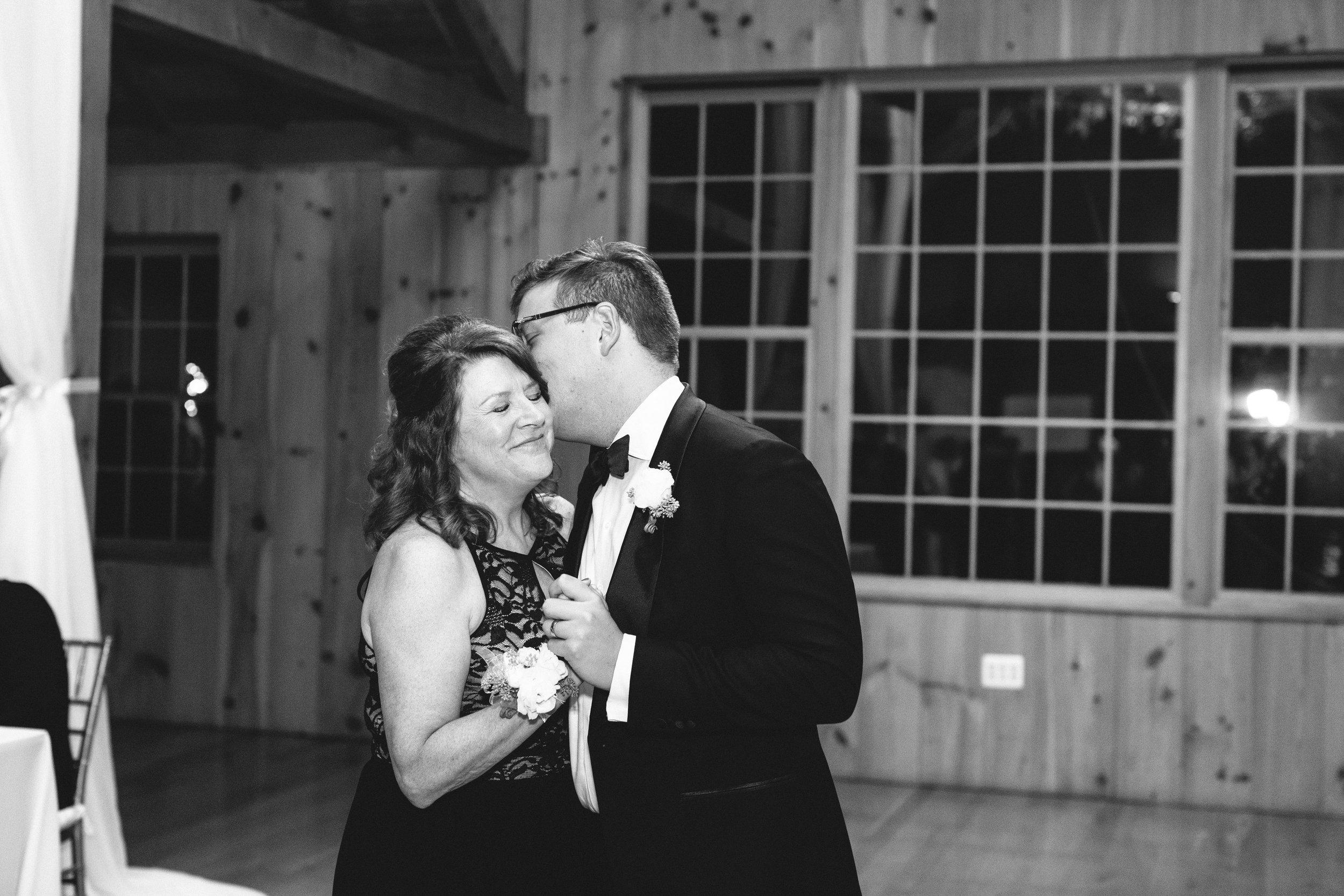 Amber and Tim Wedding-1Favorites-0449.jpg