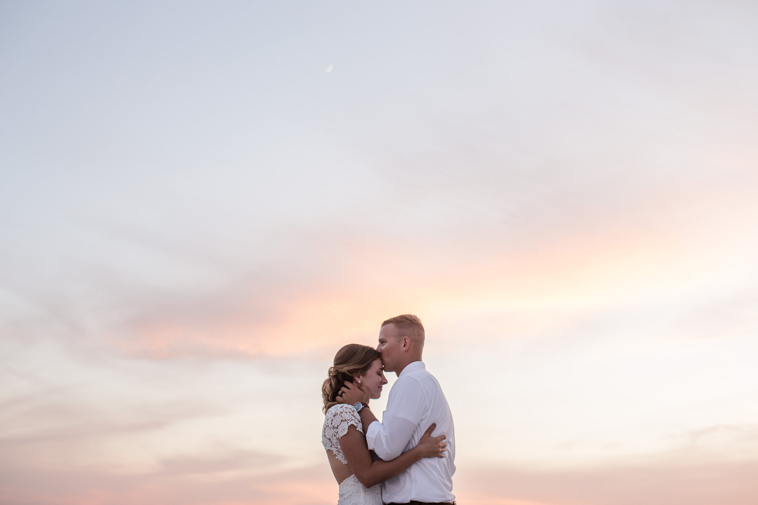 Brent and Emma Wedding-1Favorites-0195.jpg