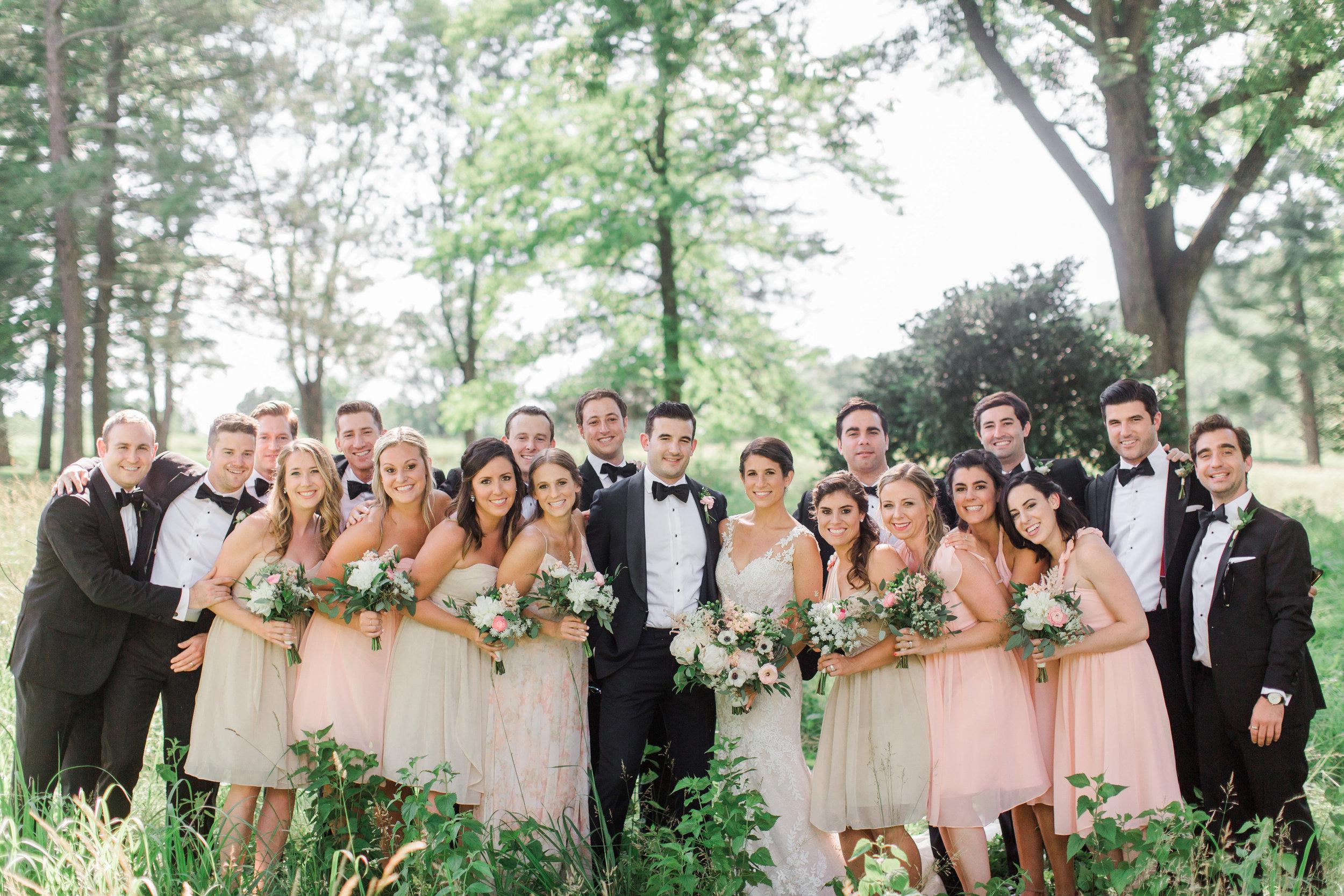Caty and Scott Wedding-1Photographer s Favorites-0189.jpg