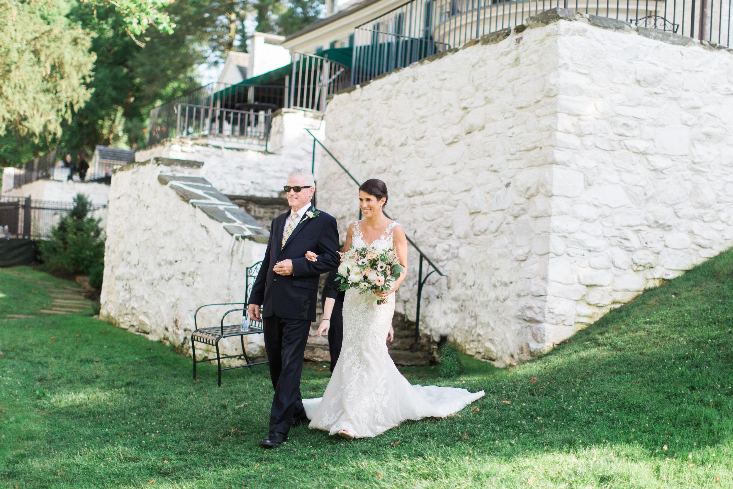 Caty and Scott Wedding-1Photographer s Favorites-0323.jpg