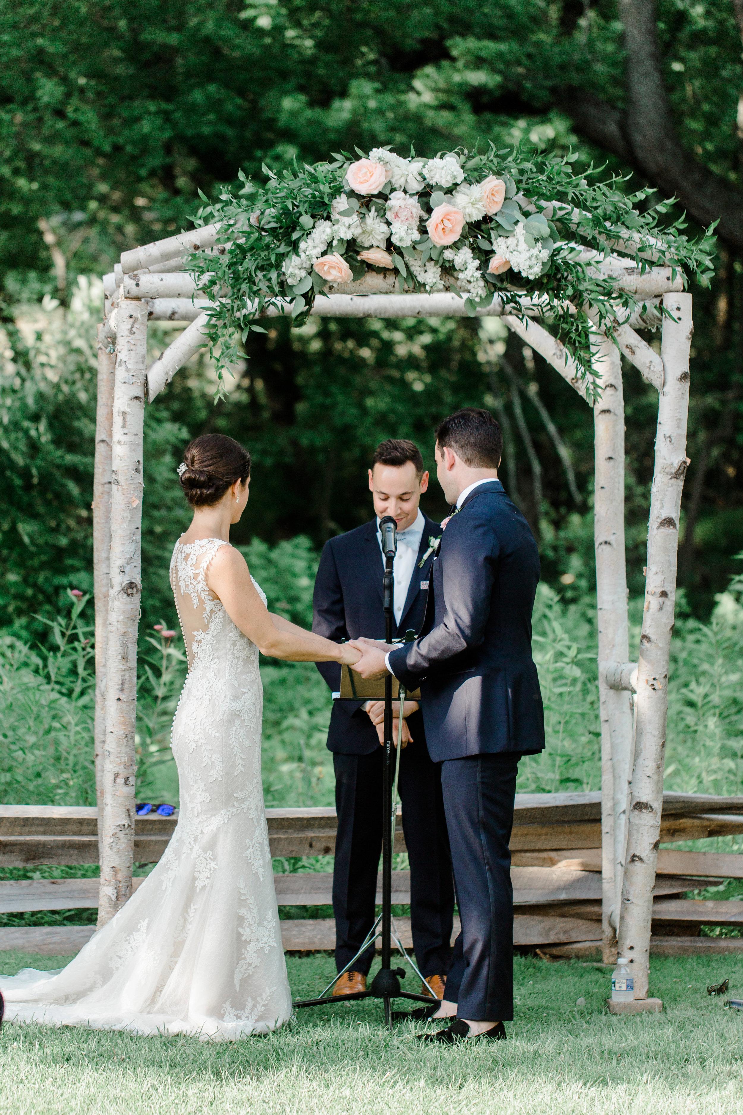 Caty and Scott Wedding-1Photographer s Favorites-0343.jpg
