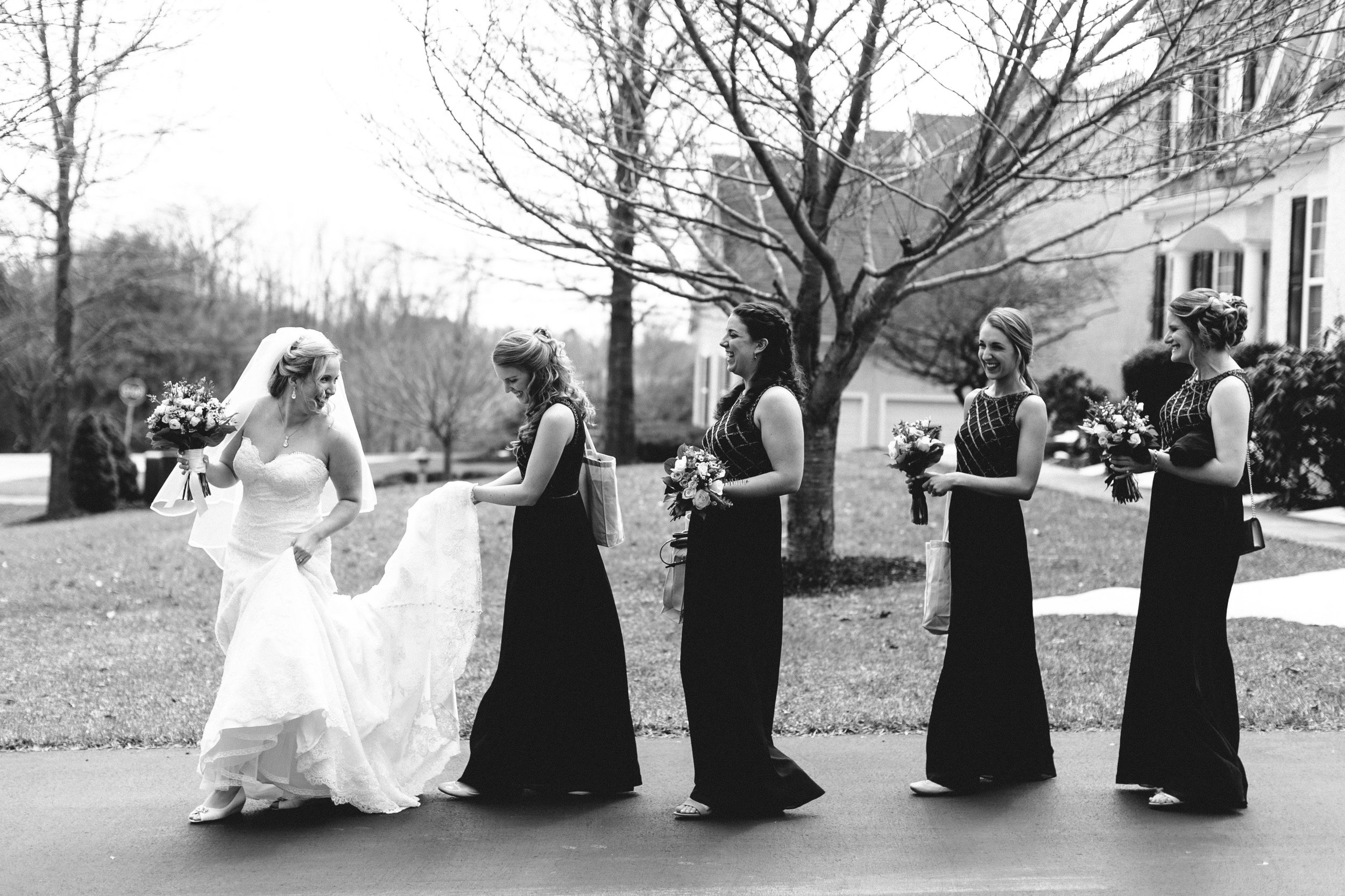 Kathleen and Ray Wedding-1Favorites-0073.jpg