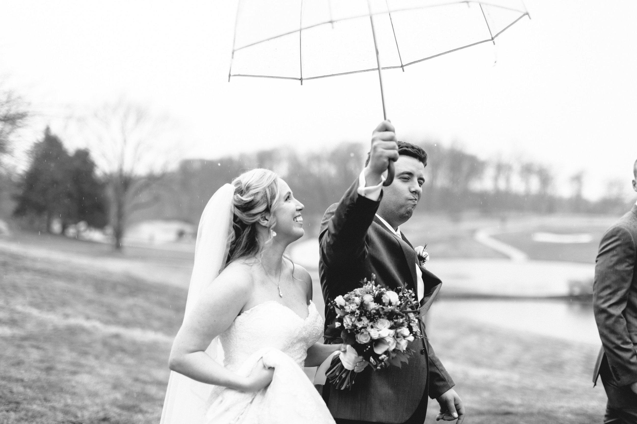 Kathleen and Ray Wedding-1Favorites-0293.jpg