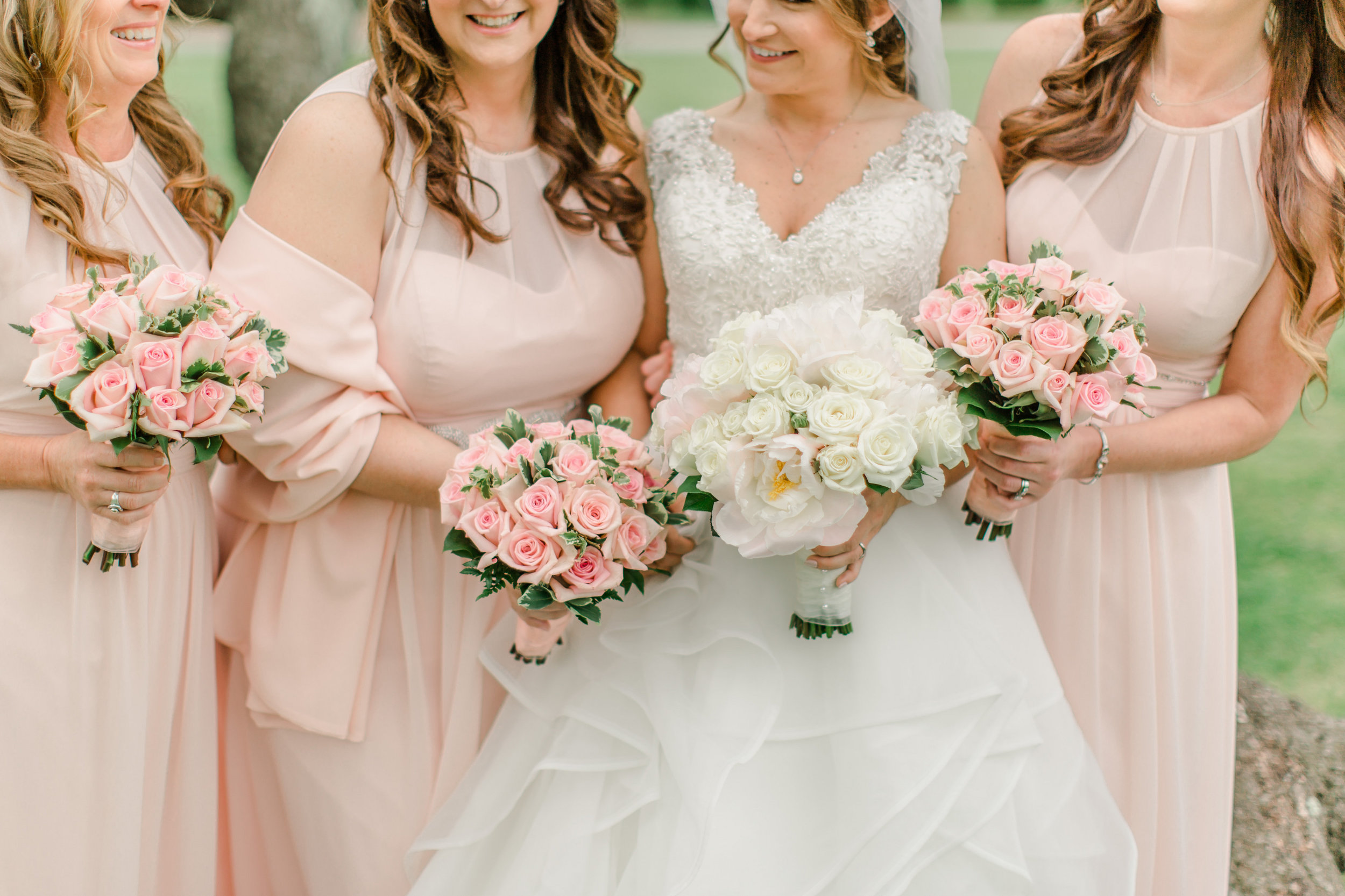 Sara and Michael Wedding-1Photographers Favorites-0009.jpg