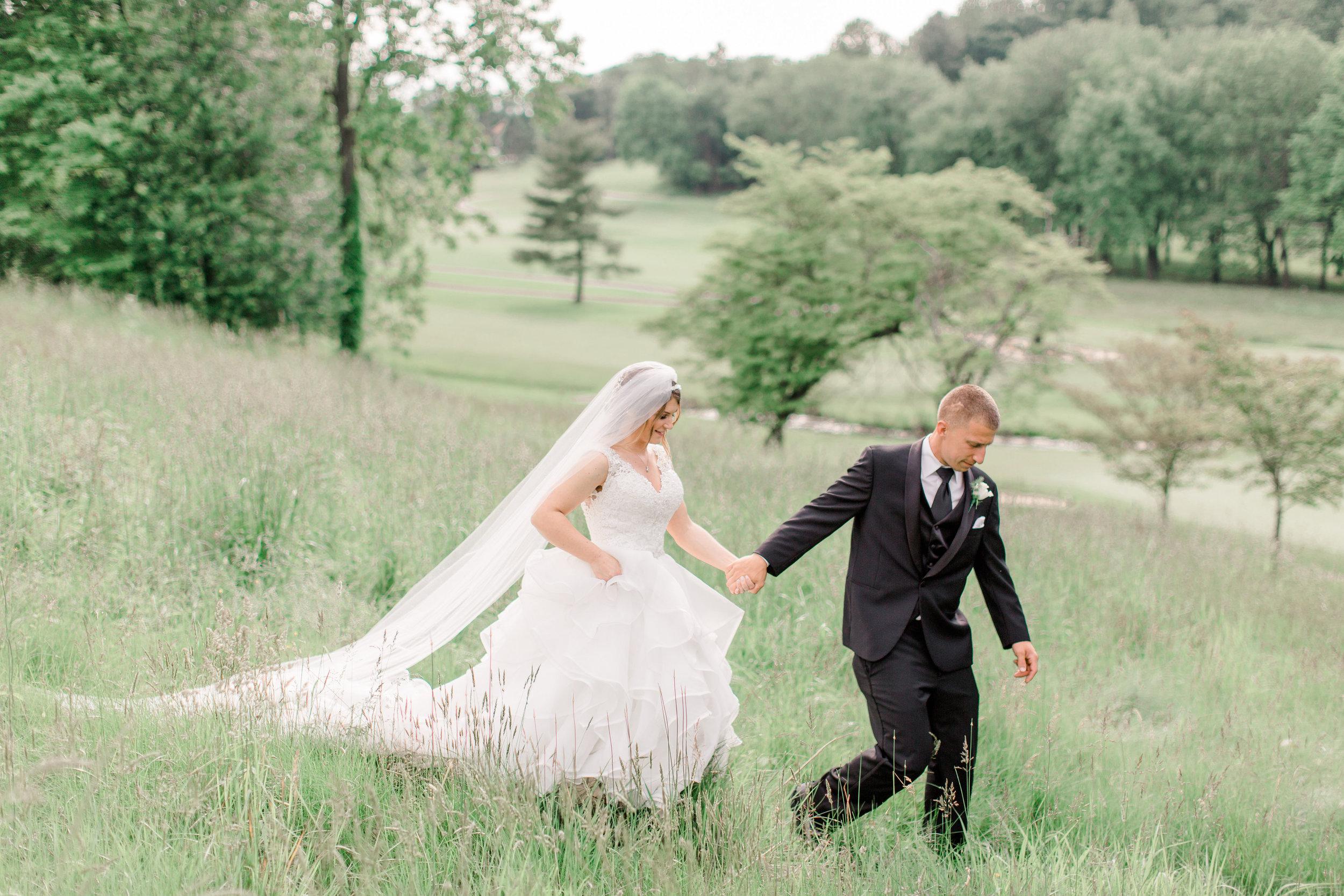 Sara and Michael Wedding-1Photographers Favorites-0177.jpg