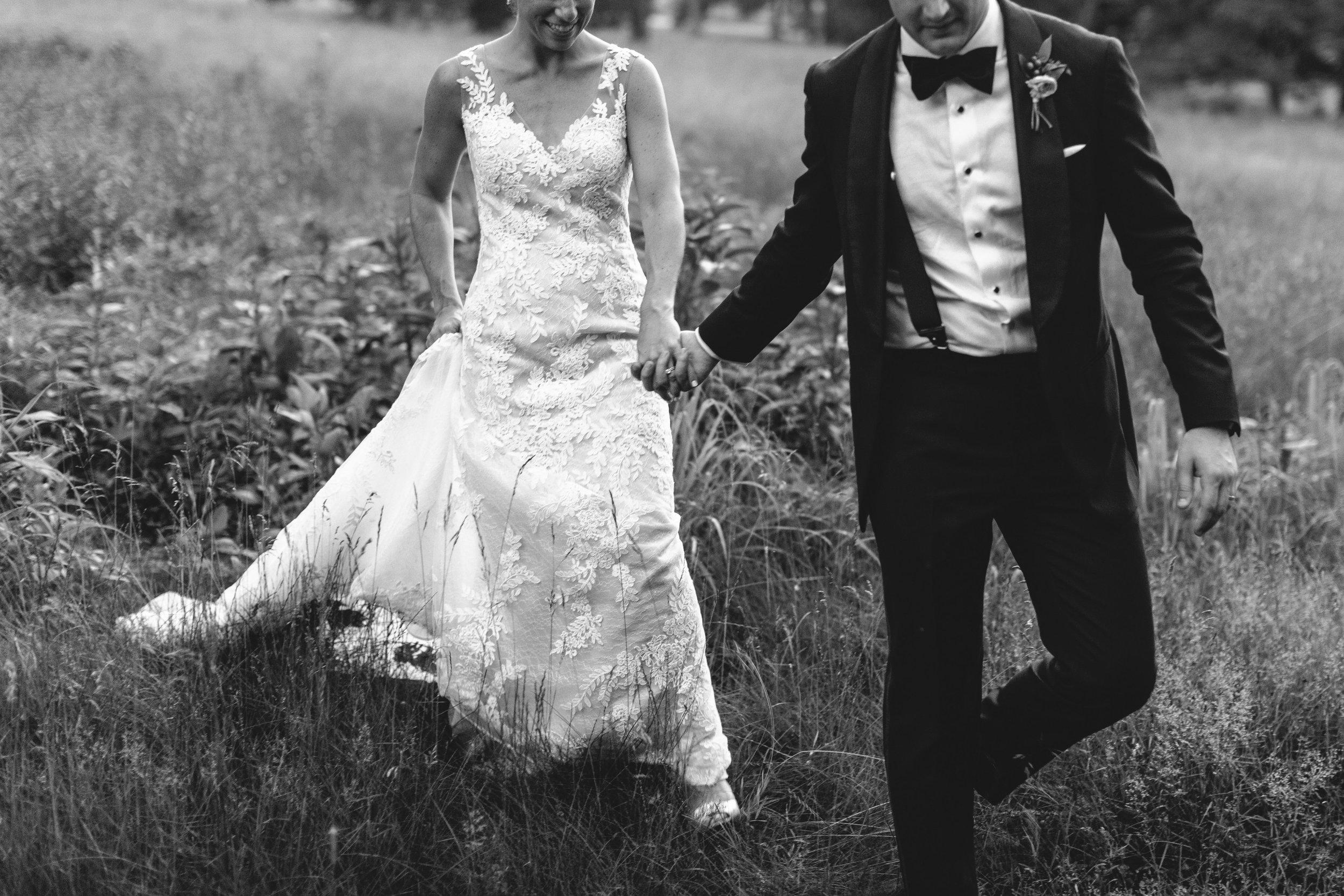 Caty and Scott Wedding-1Photographer s Favorites-0457.jpg