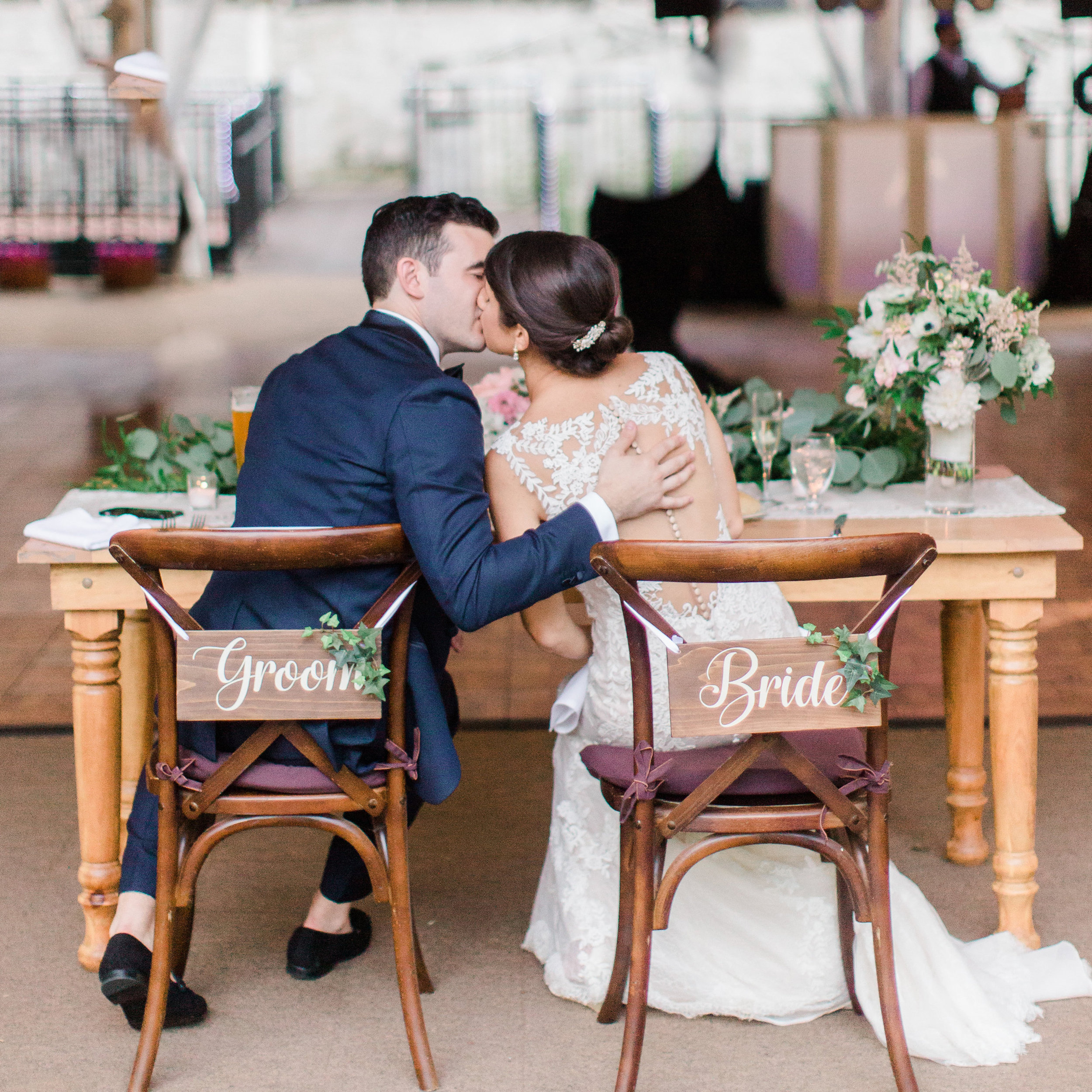 Caty and Scott Wedding-1Photographer s Favorites-0003edit.jpg