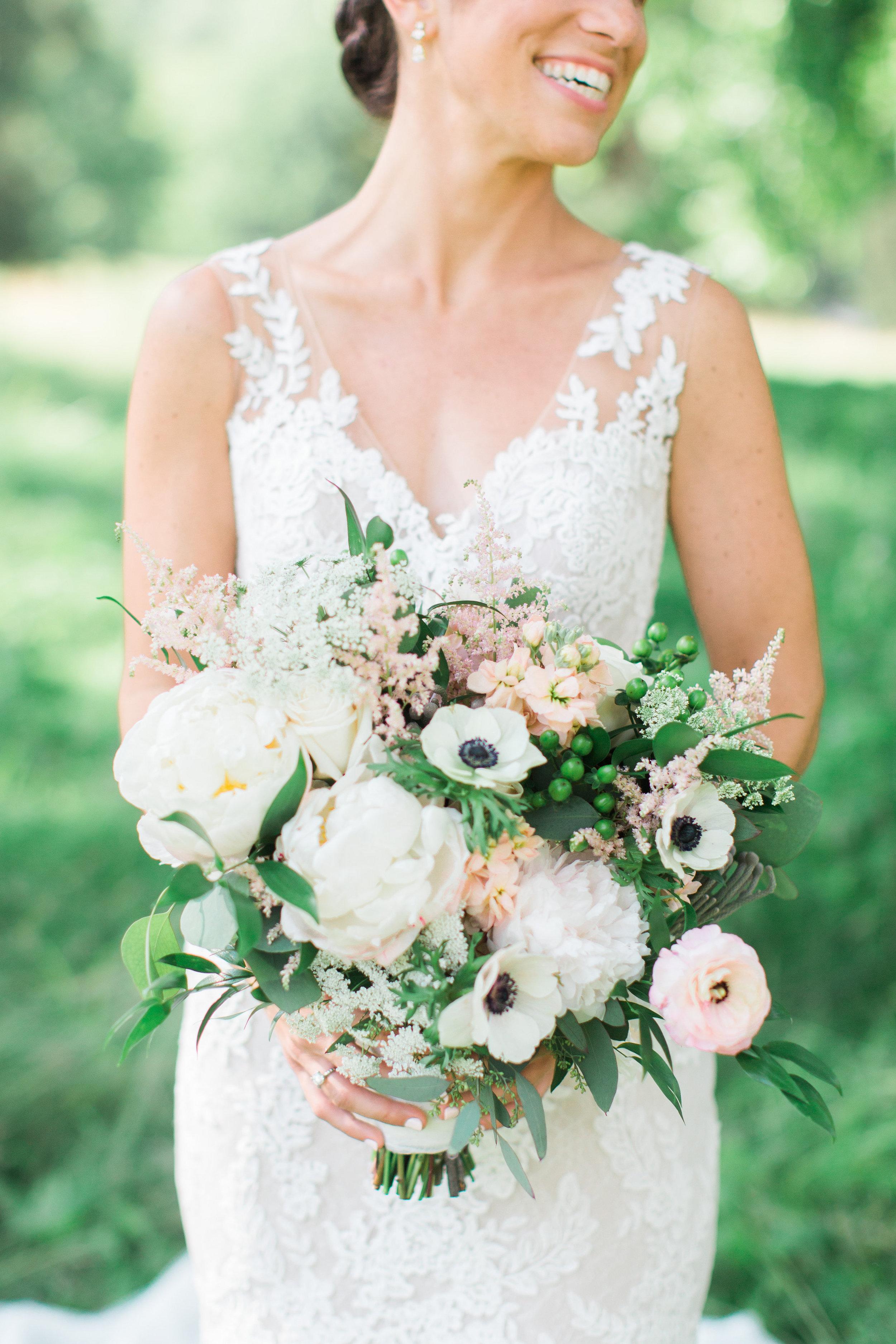 Caty and Scott Wedding-1Photographer s Favorites-0004.jpg
