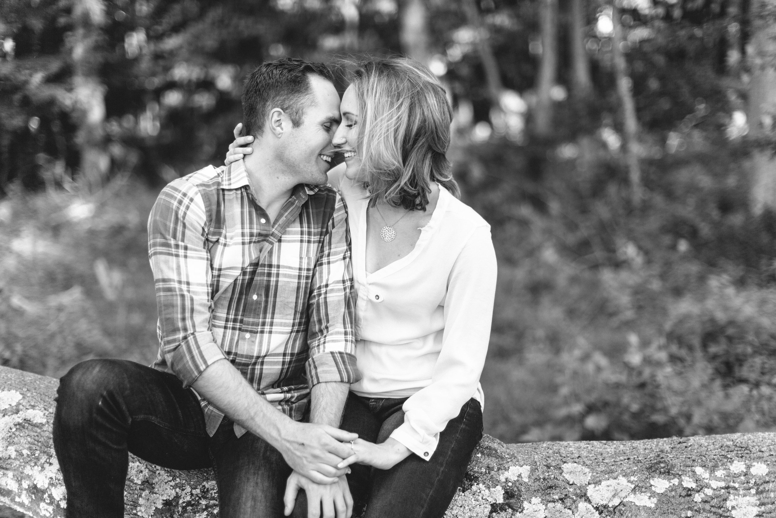 Kat and Nick Engagement-Kat and Nick-0008.jpg