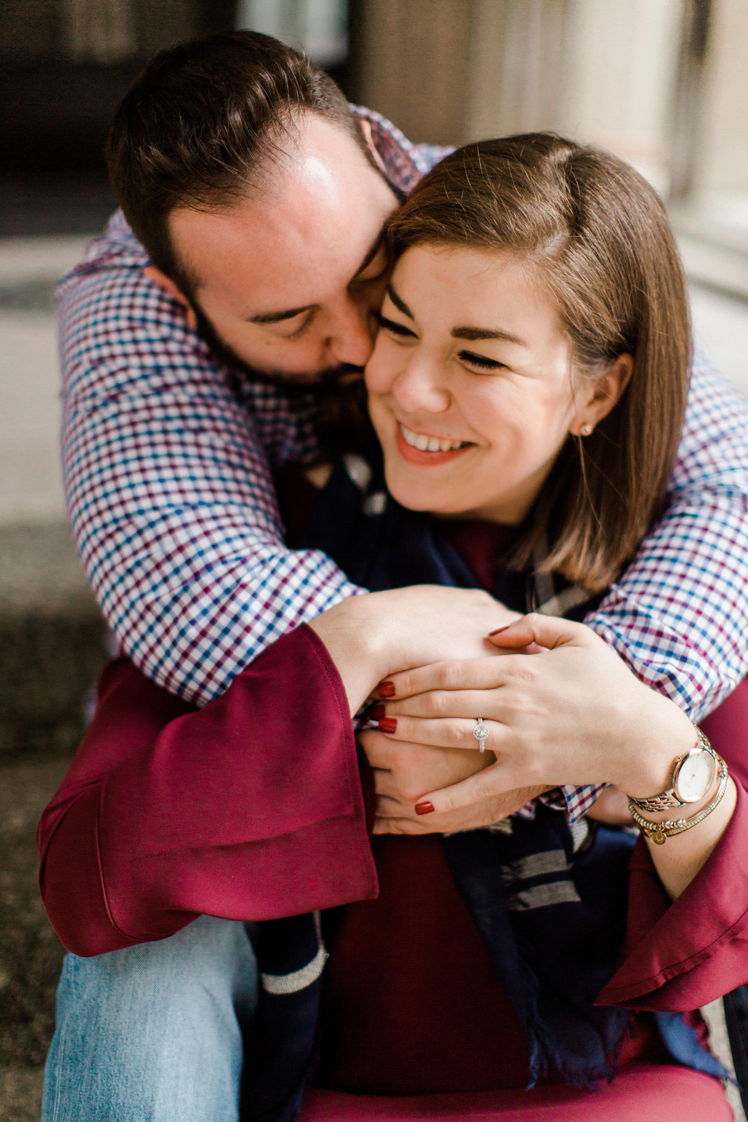 Kelly and Joe Engagement-Kelly and Joe-0003.jpg