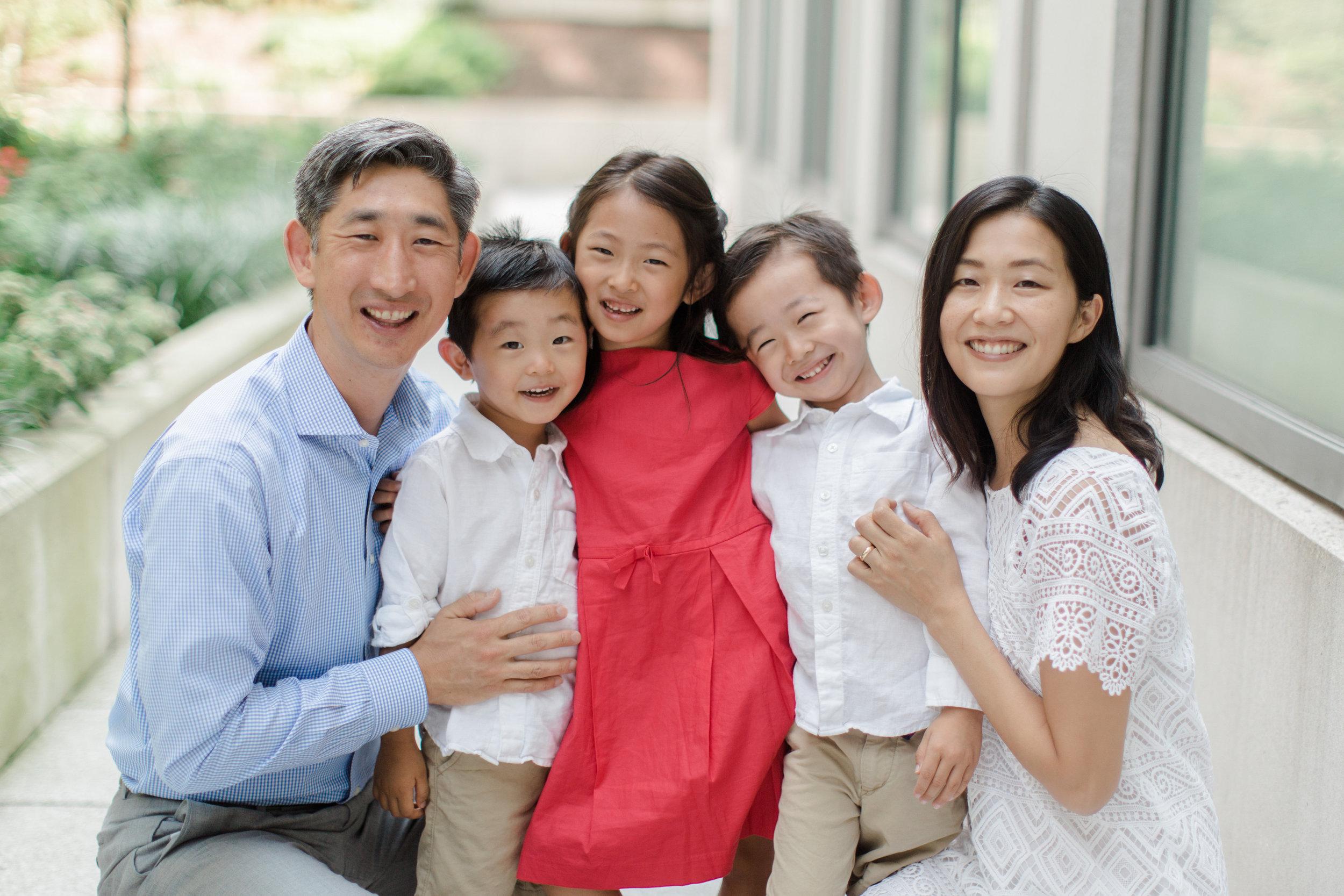 Ellie and Sandor Family-Ellie and Sandor Family-0095.jpg