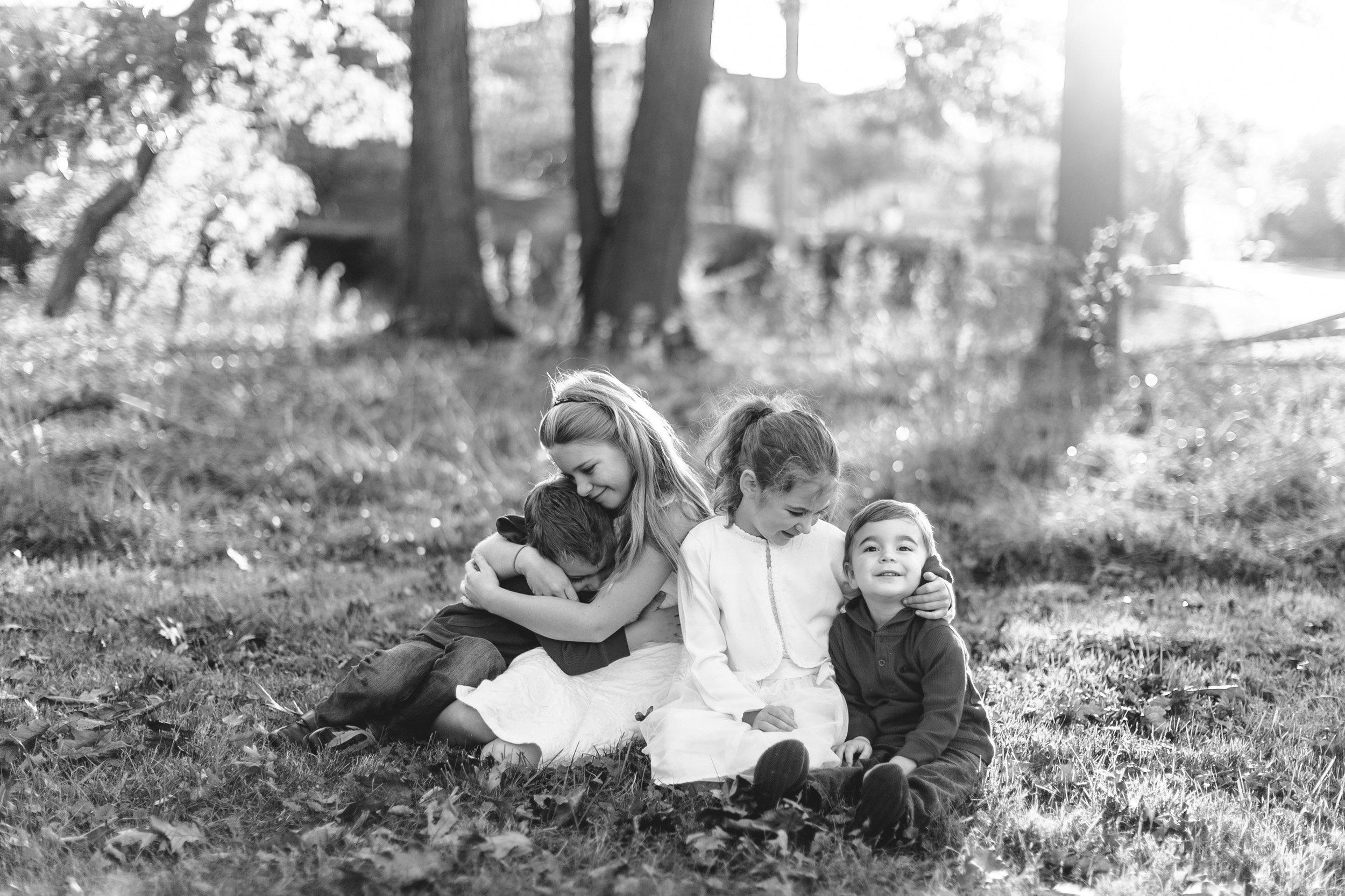 Labriola Family-Labriola Family-0050.jpg