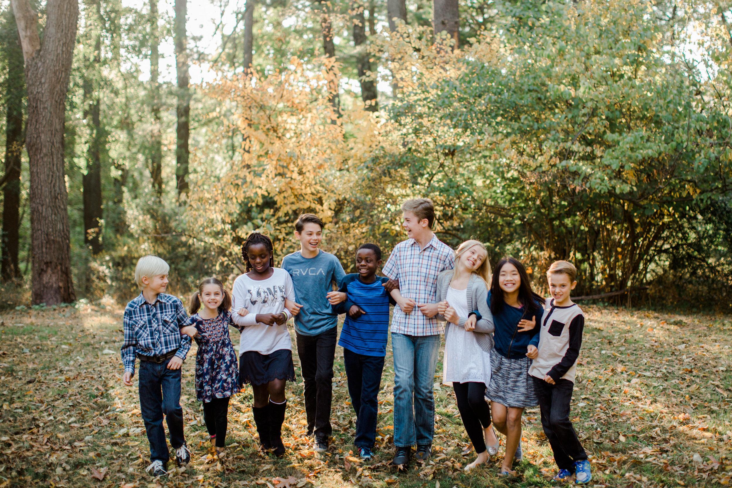 Sack s Kids-Sack s Kids-0001.jpg