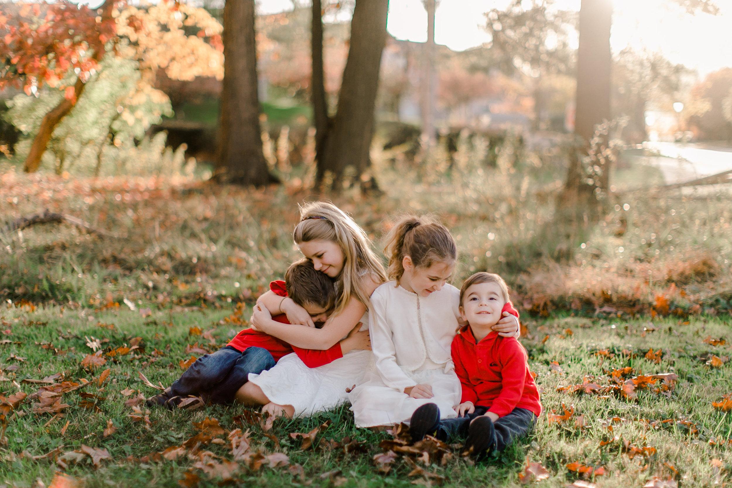 Labriola Family-Labriola Family-0049.jpg
