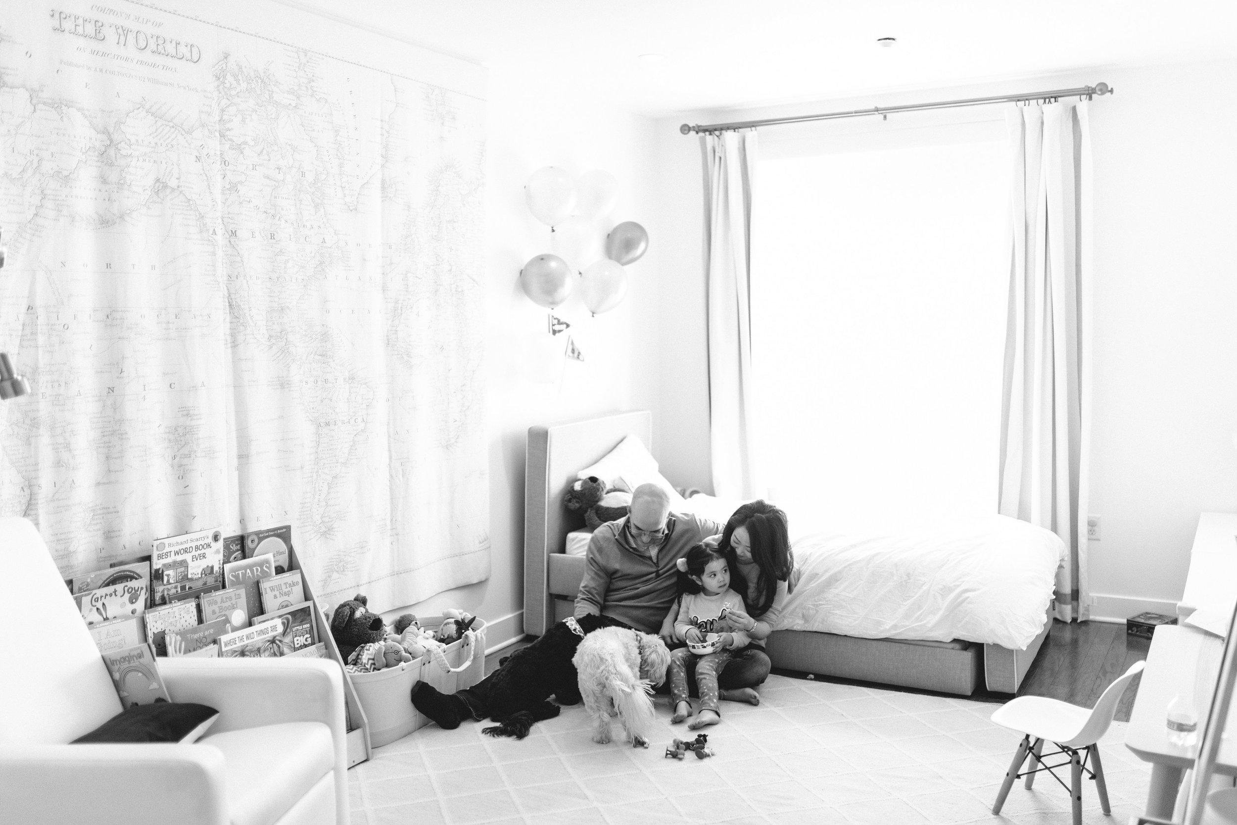 Whitcomb Family-Whitcomb Family-0001.jpg