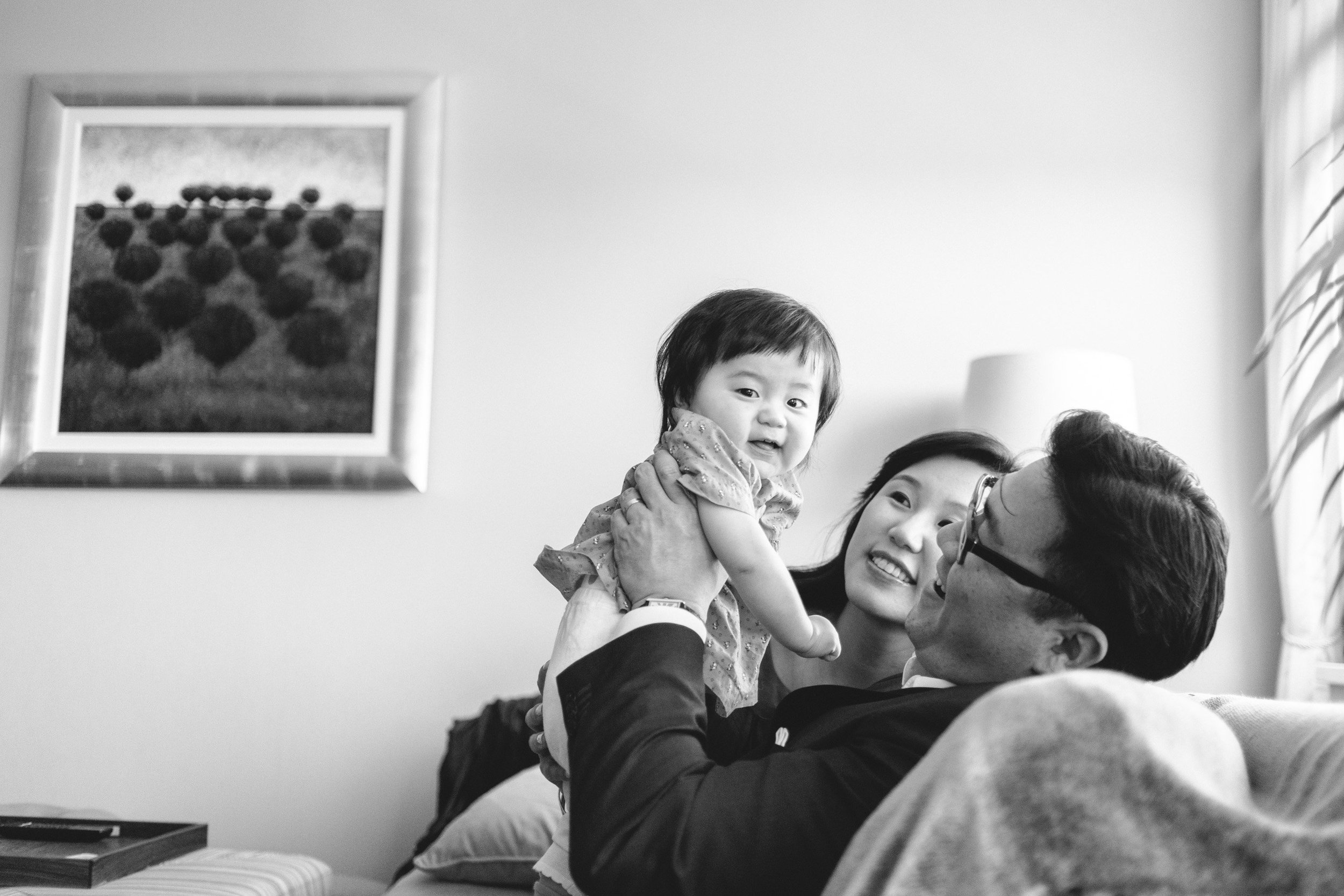 Yun Robert and Reah Family-Yun Robert and Reah-0011.jpg