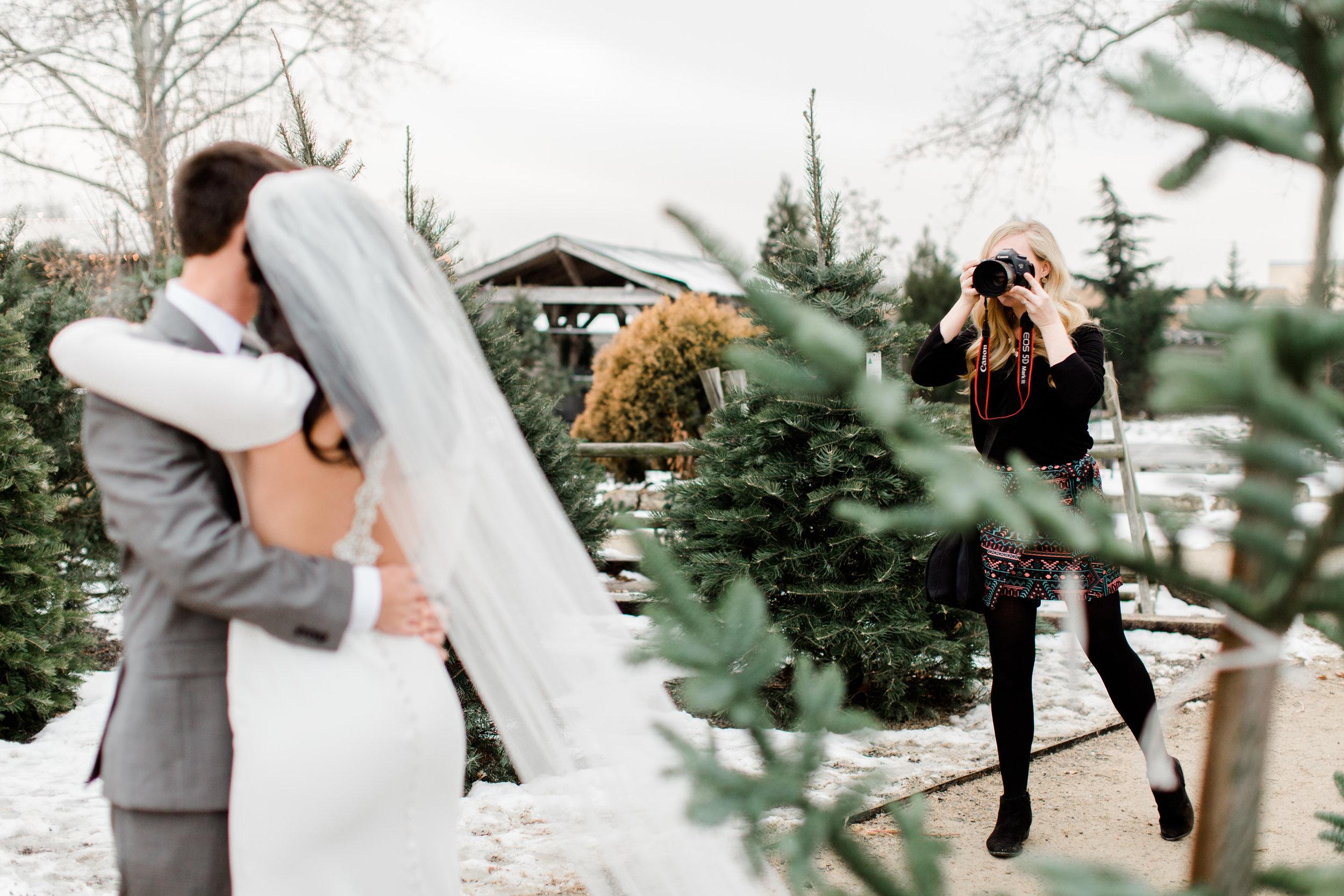 hannahandaustin_wedding (1 of 2).jpg