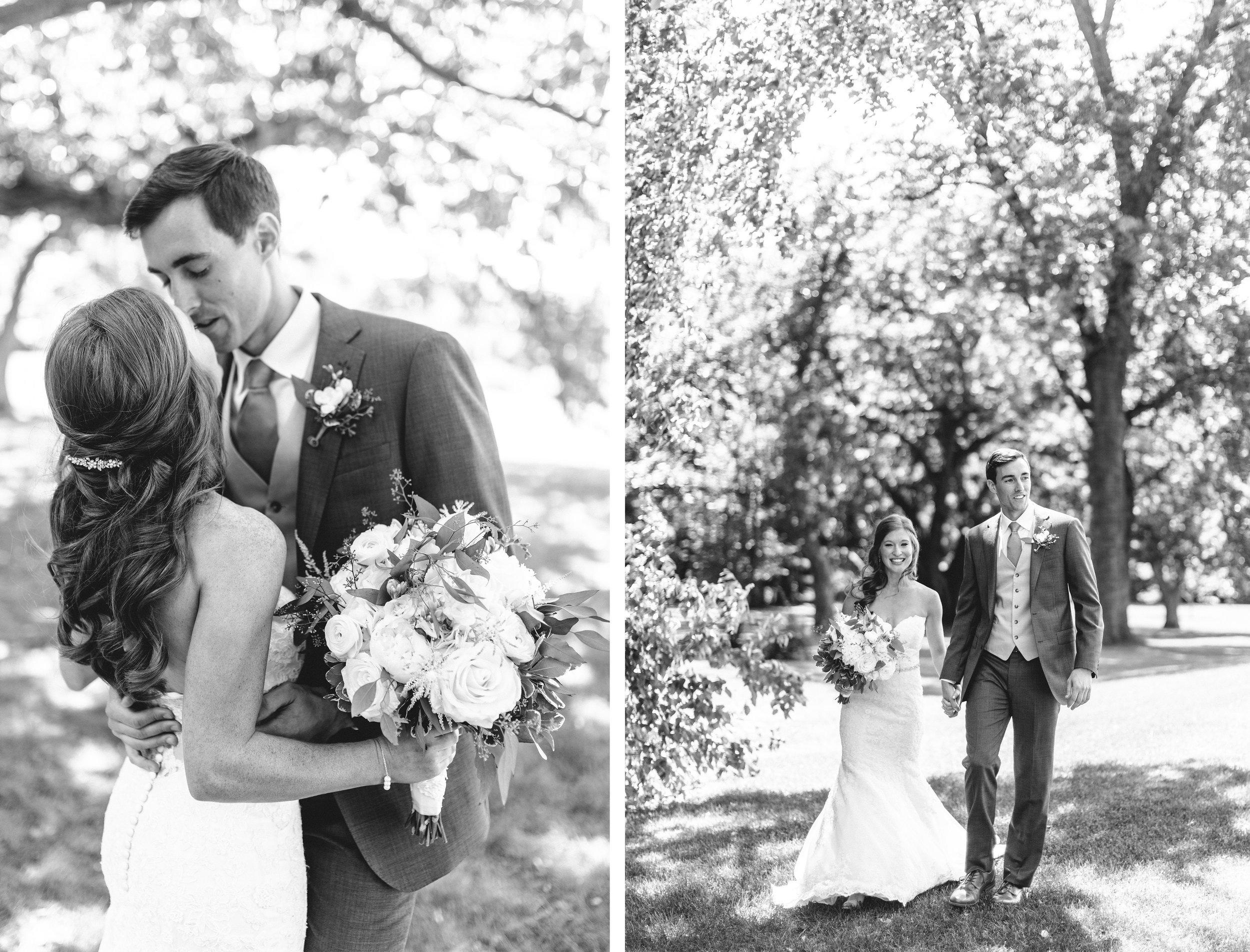 aliandcj_wedding (1 of 2178).jpg