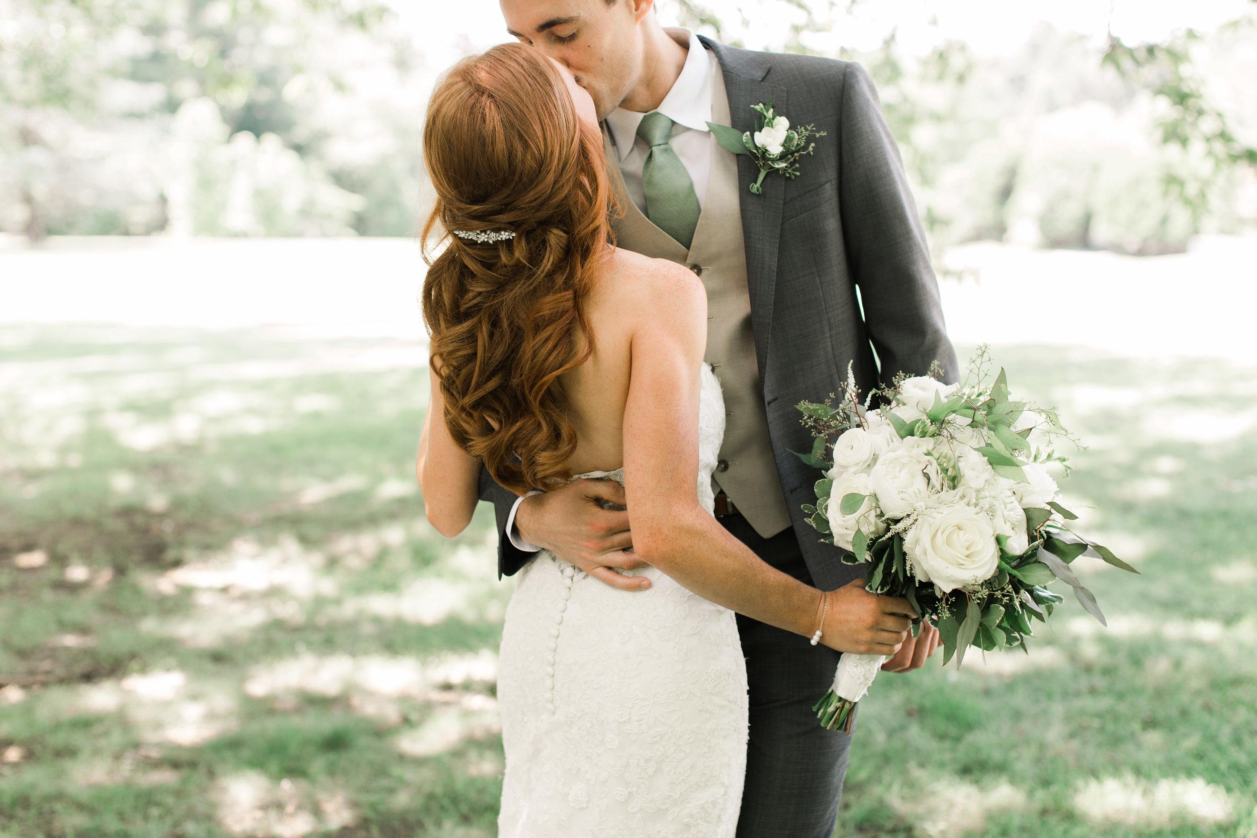 aliandcj_wedding (300 of 2178).jpg