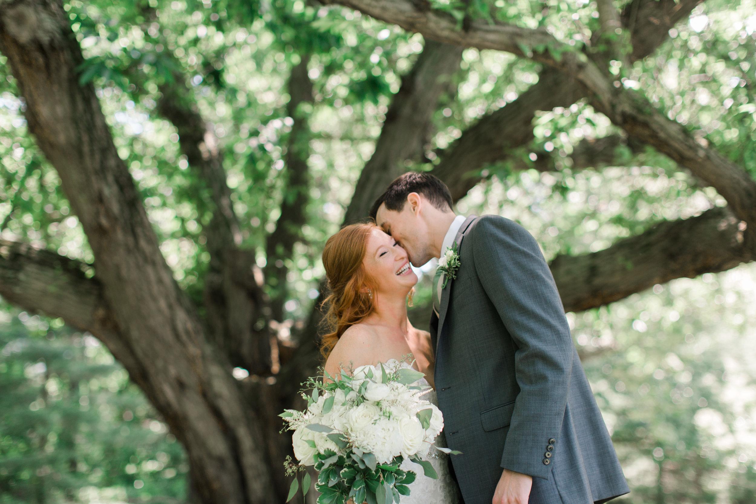 aliandcj_wedding (298 of 2178).jpg