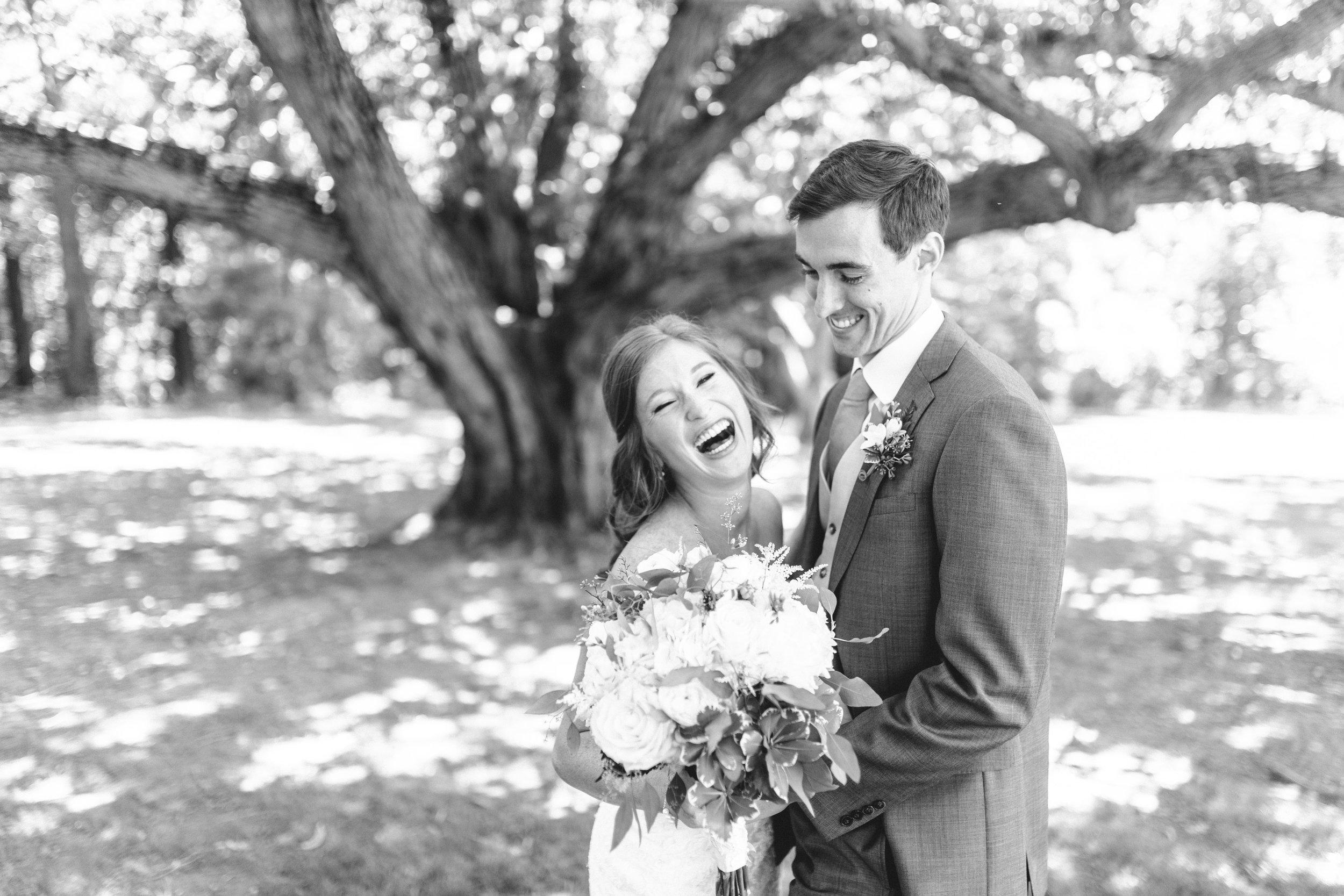 aliandcj_wedding (313 of 2178).jpg
