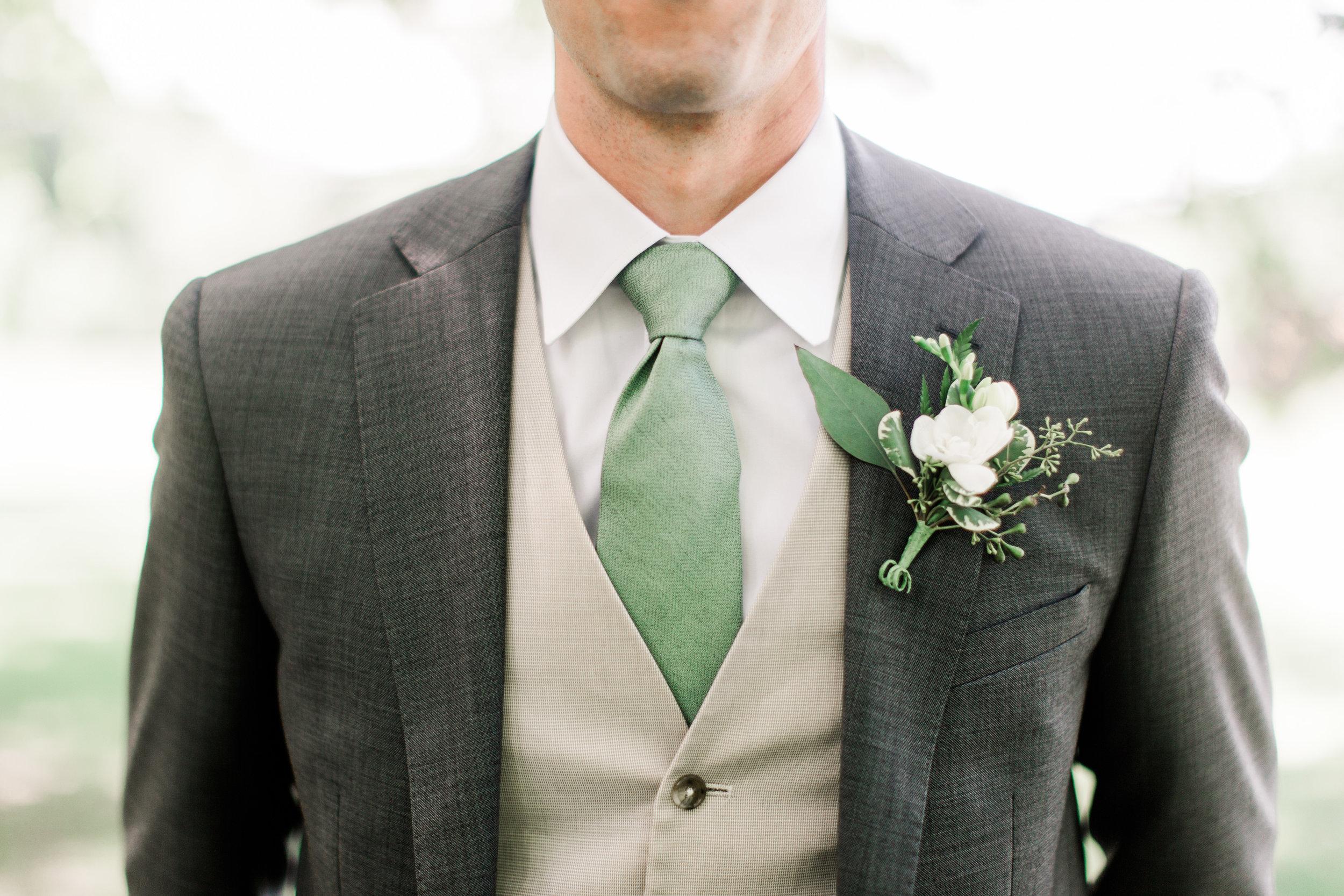 aliandcj_wedding (346 of 2178).jpg
