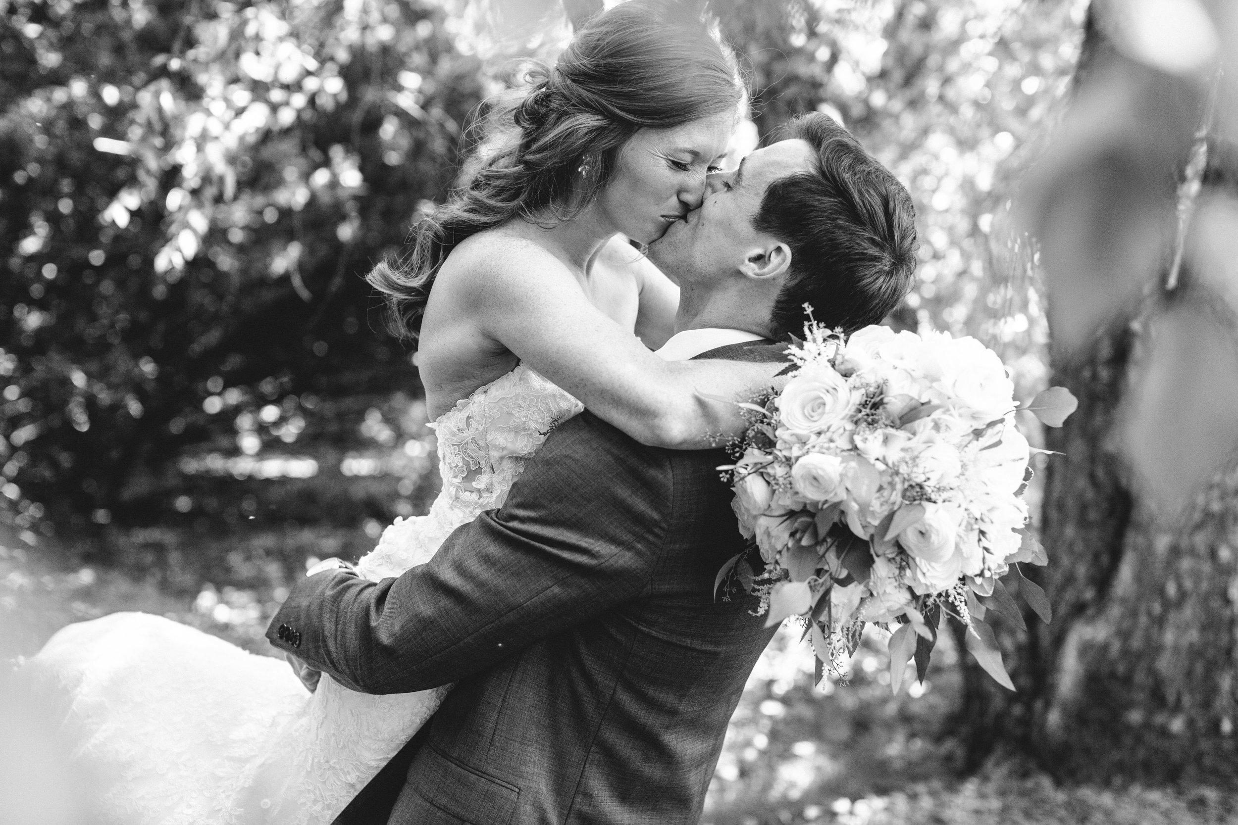 aliandcj_wedding (382 of 2178).jpg